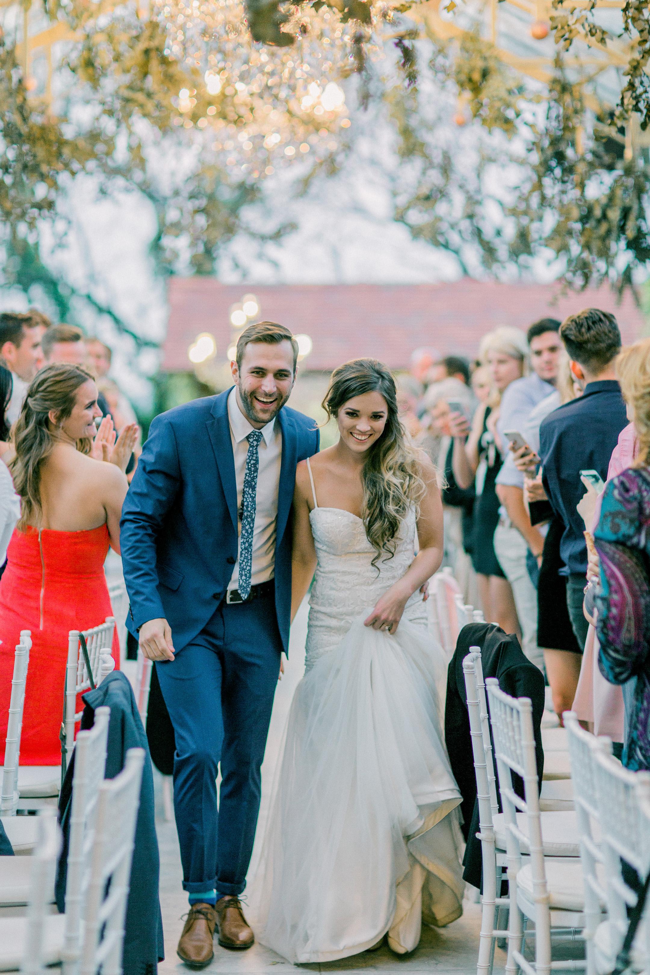 clareece smit shepstone gardens wedding_003.jpg