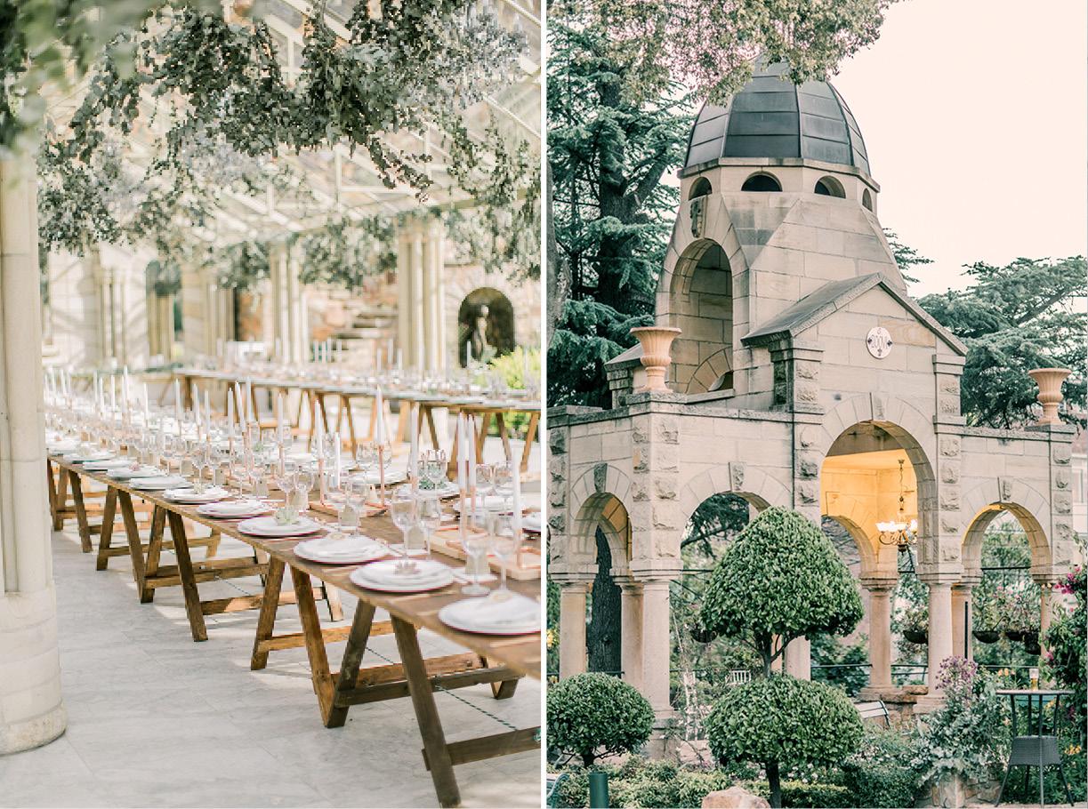 clareece smit shepstone gardens wedding_004.jpg