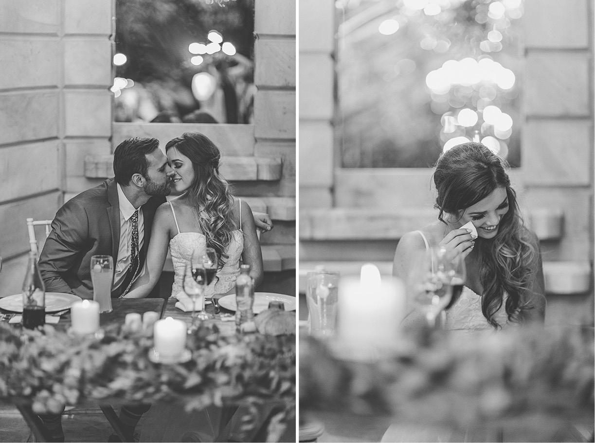 clareece smit shepstone gardens wedding_006.jpg