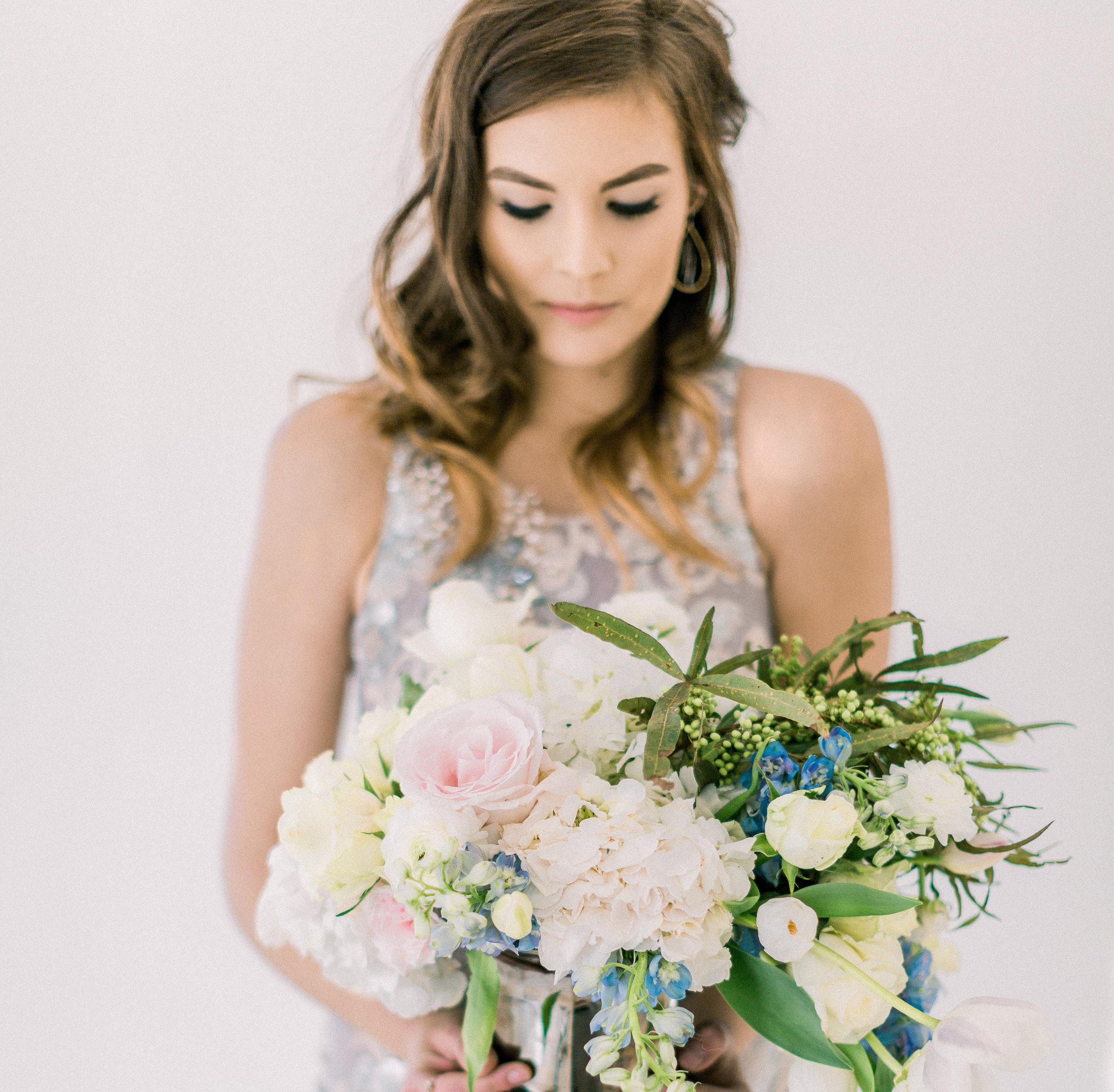 Hertford country hotel wedding photographer clareece smit