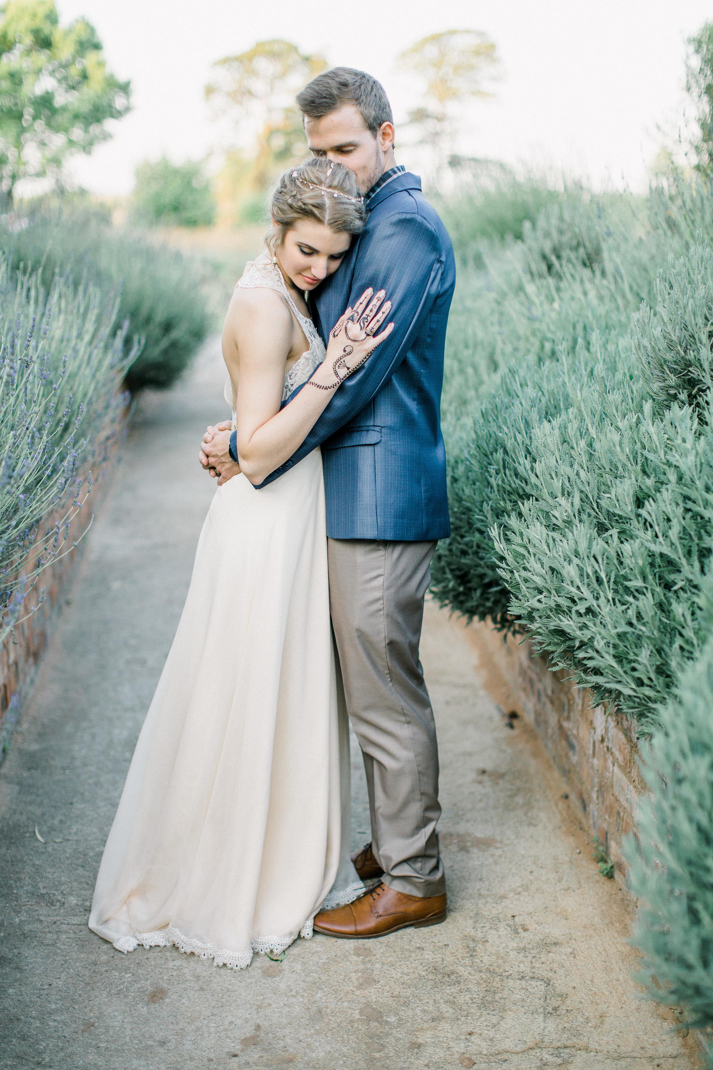 clareece smit south africa vintage boho wedding07.jpg