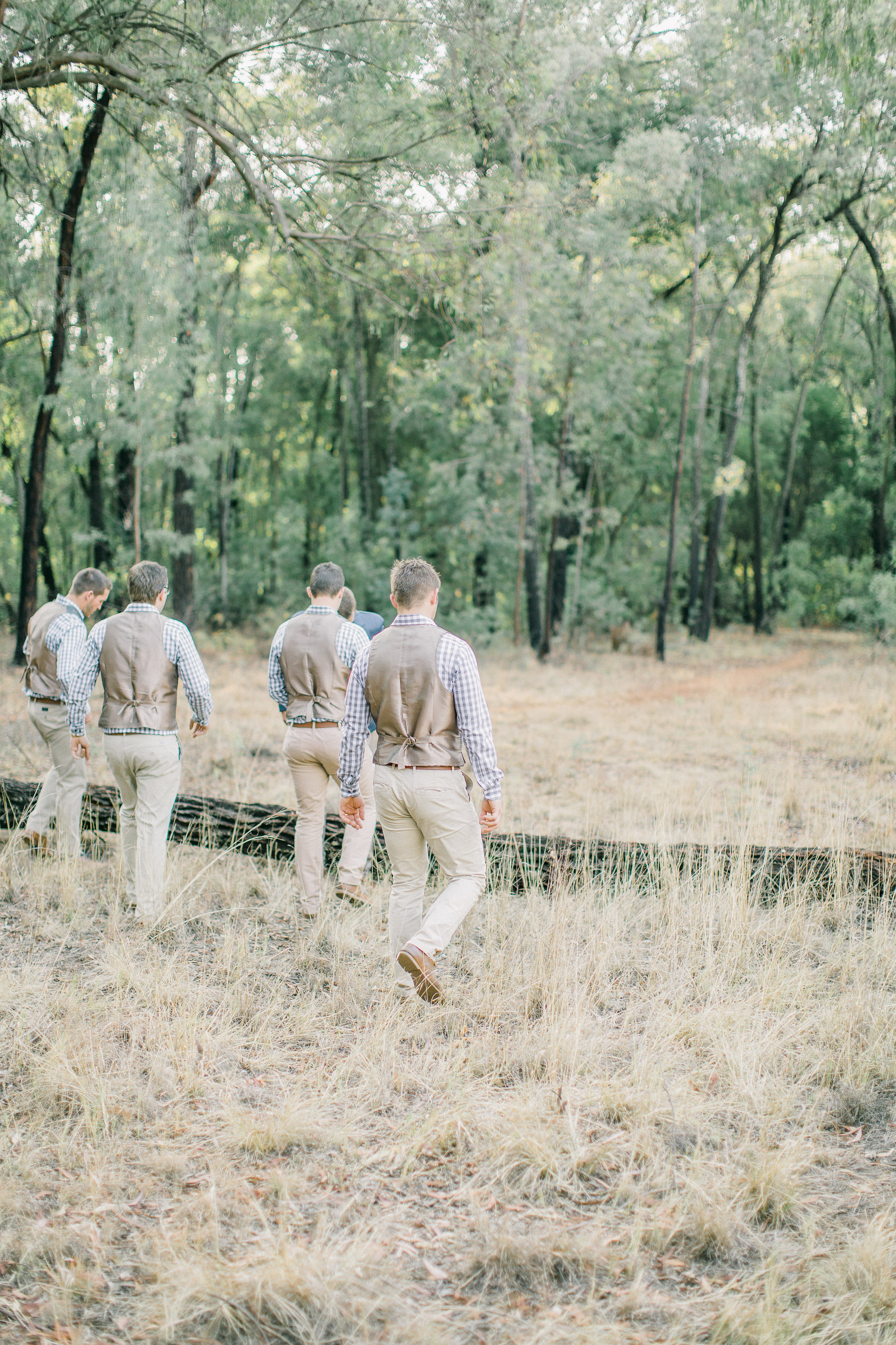 clareece smit south africa vintage boho wedding11.jpg