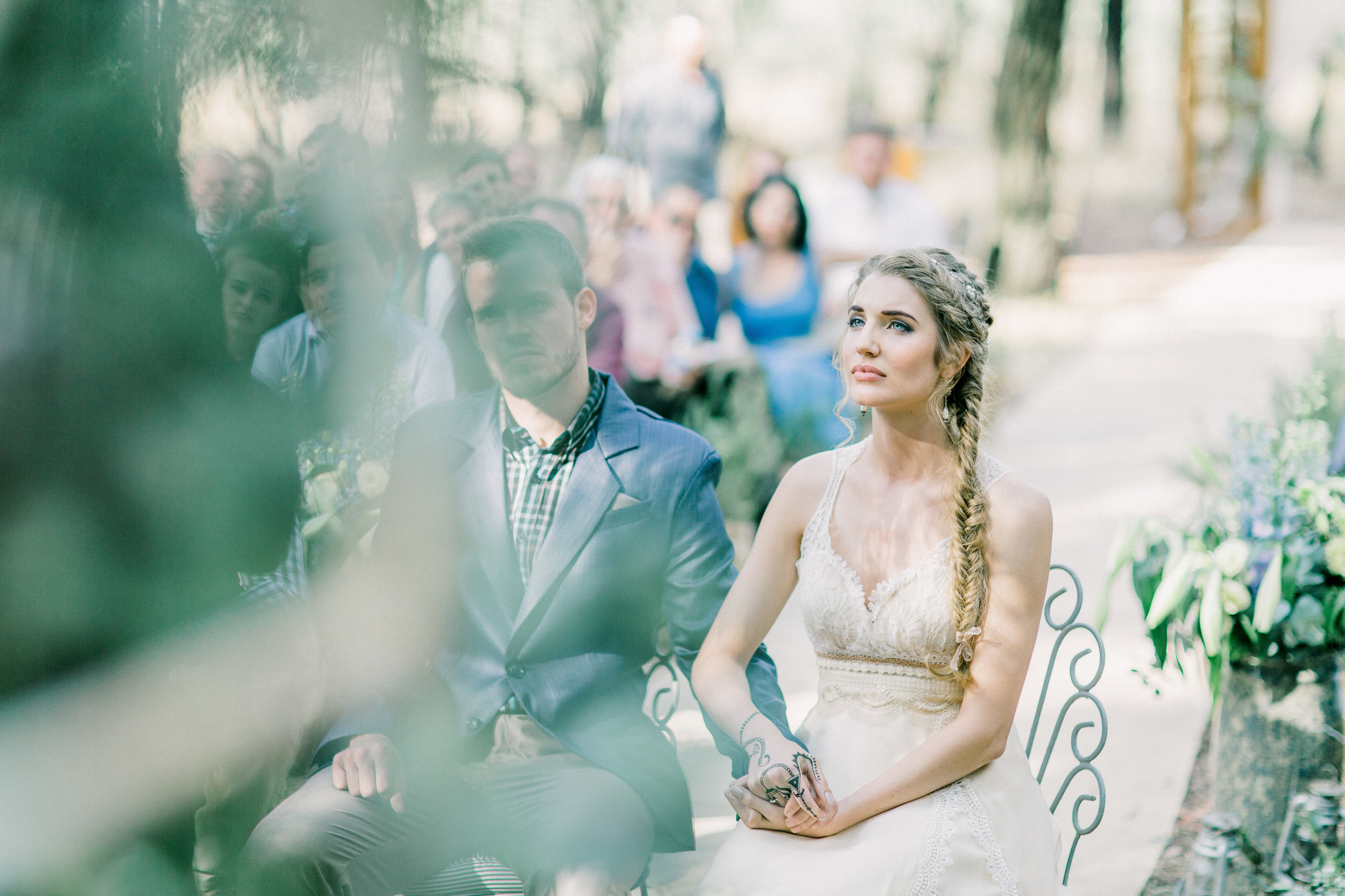 clareece smit south africa vintage boho wedding18.jpg