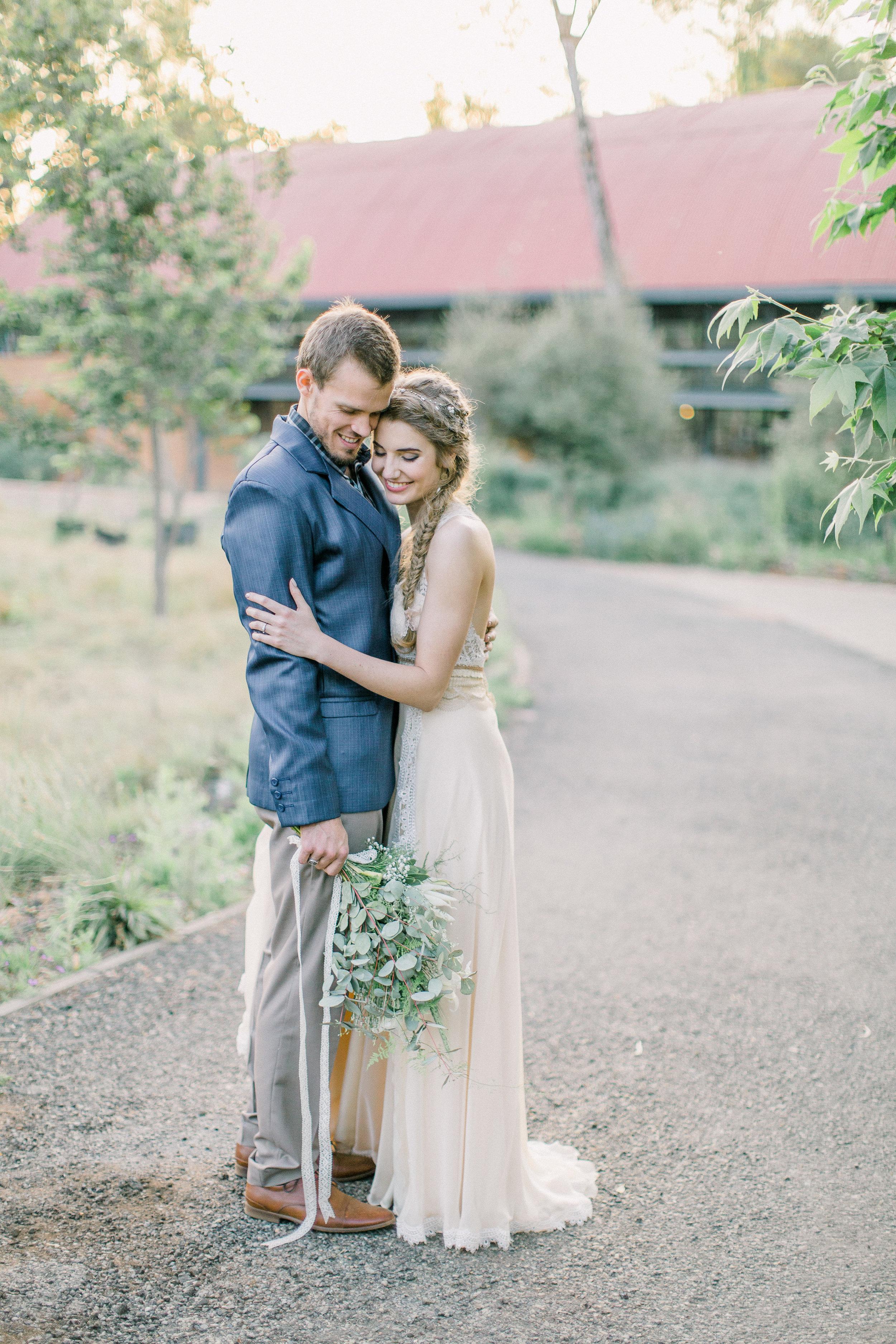 clareece smit south africa vintage boho wedding44.jpg