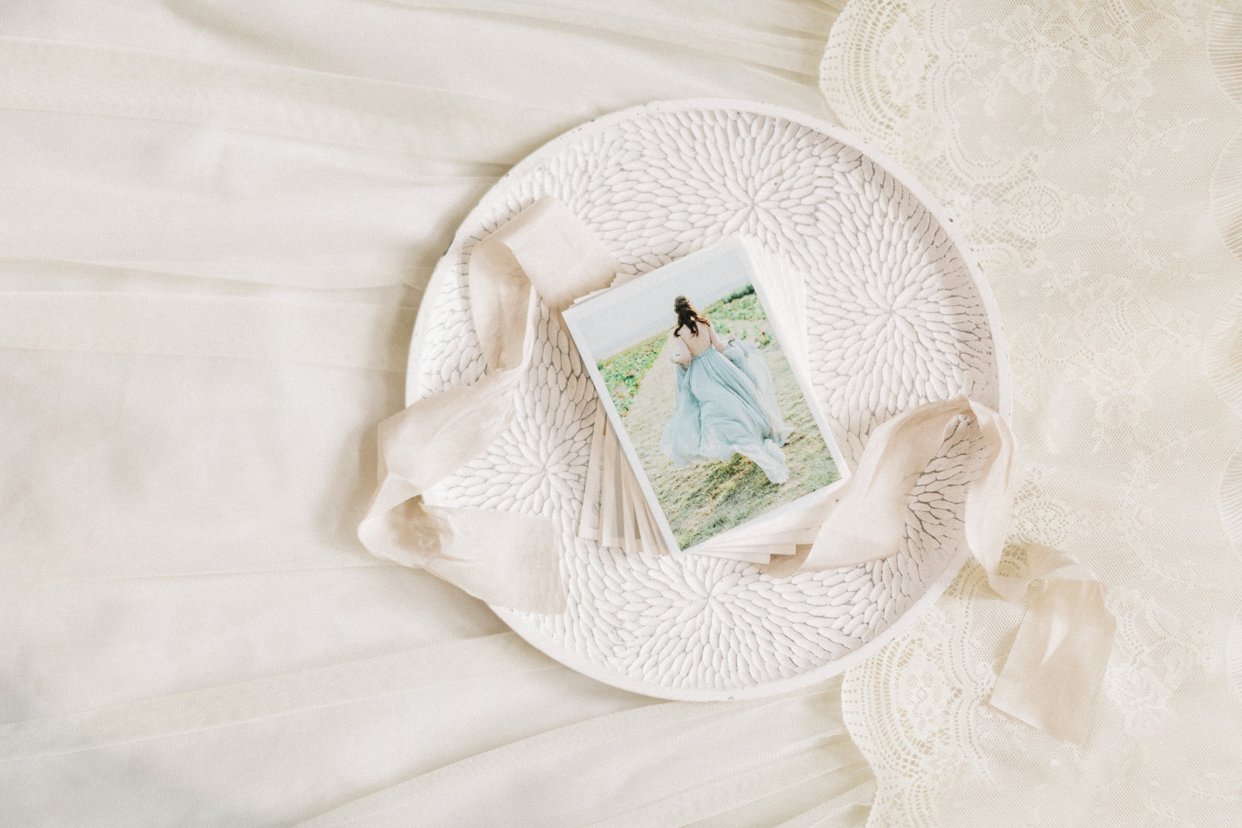 albums and keepsakes photography02.jpg
