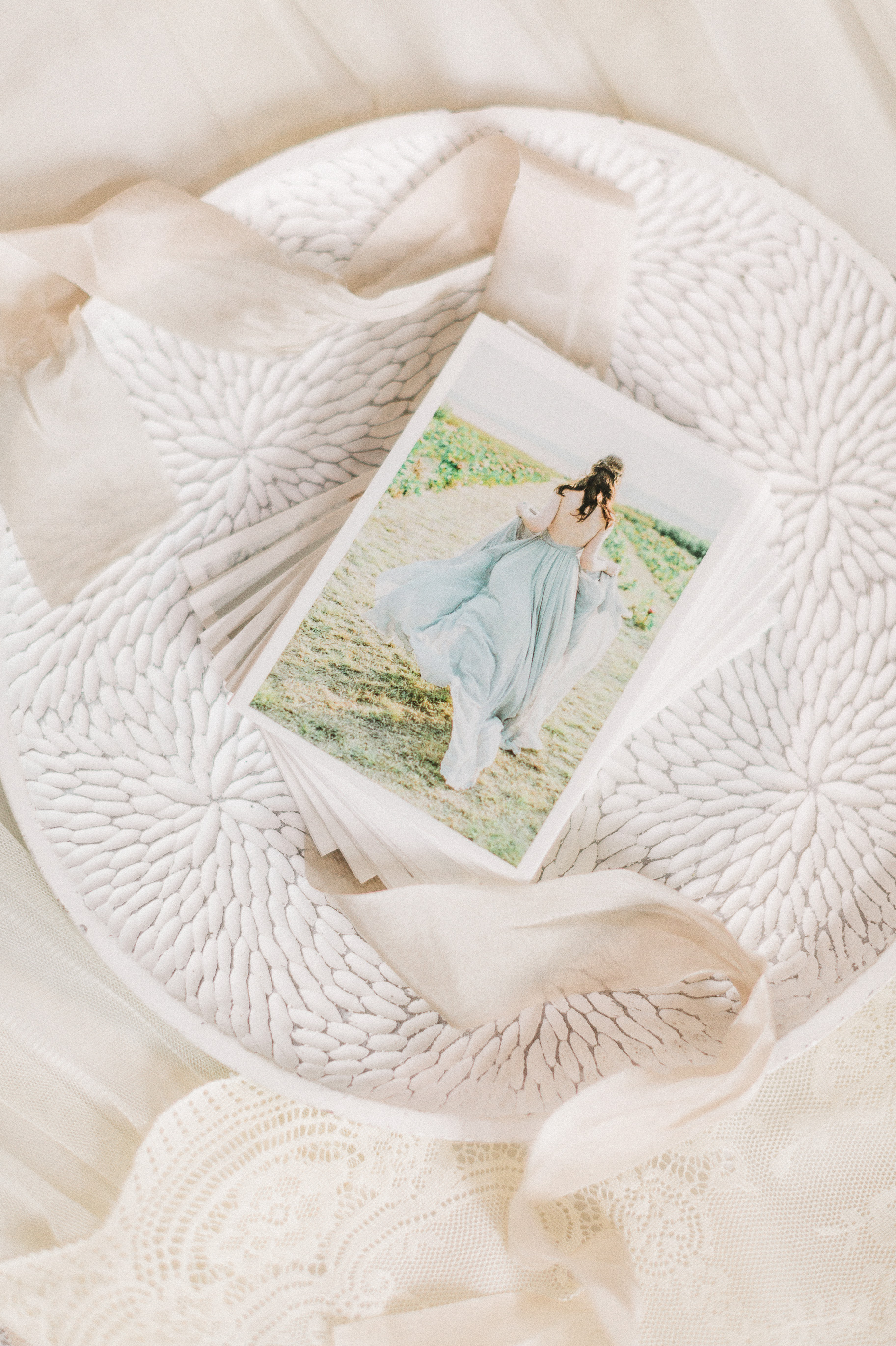 albums and keepsakes photography04.jpg