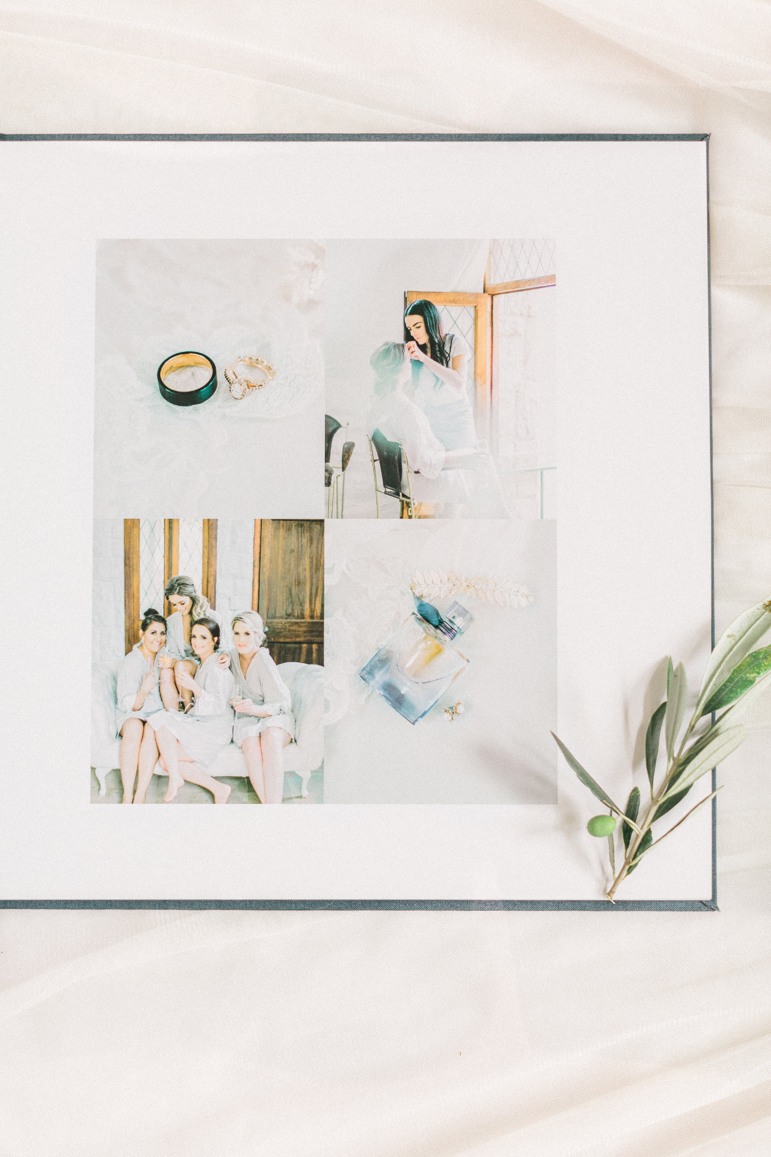 albums and keepsakes photography06.jpg