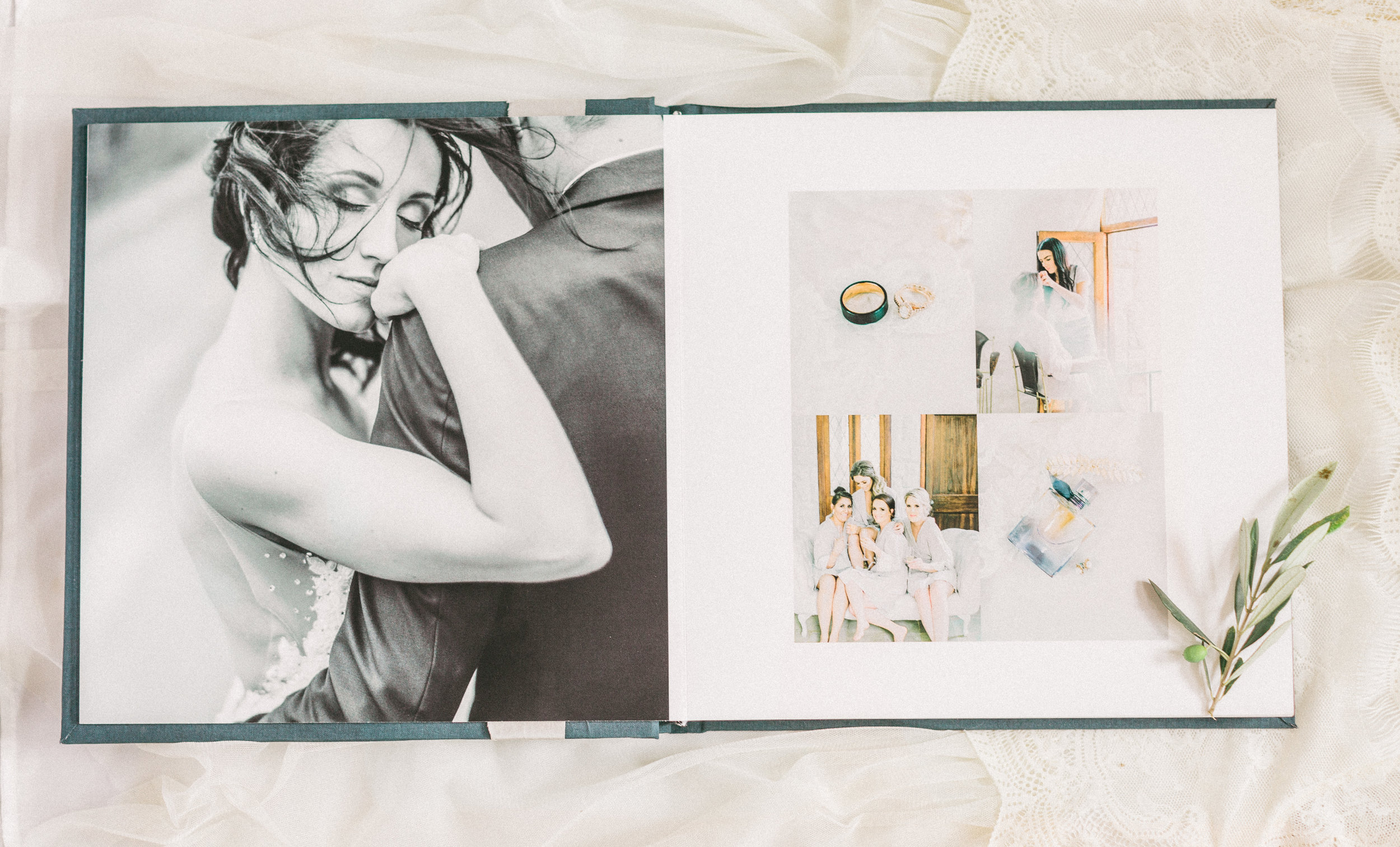 albums and keepsakes photography07.jpg