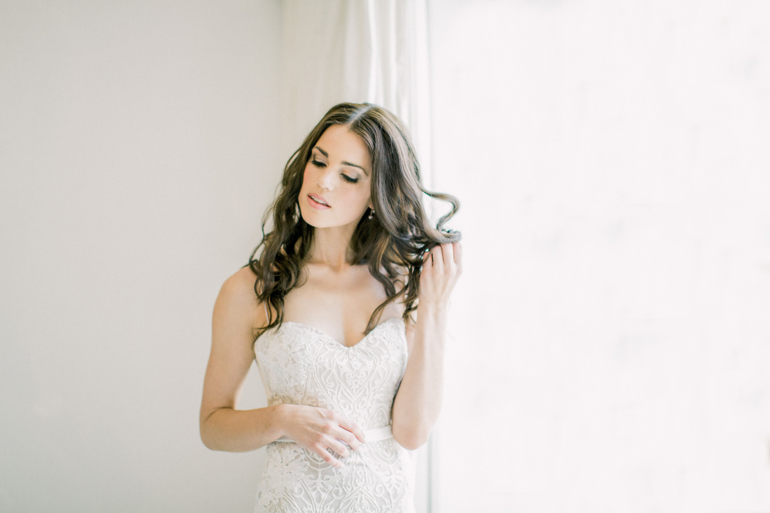 gauteng wedding photographer clareece smit028.jpg