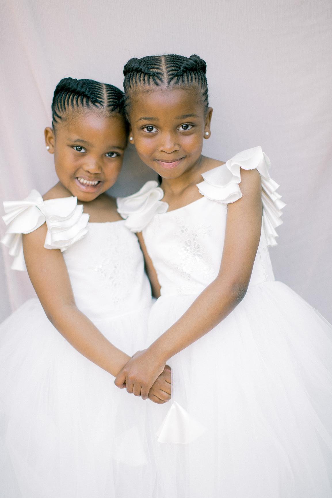 Lerato tumiso wedding Limpopo003.jpg