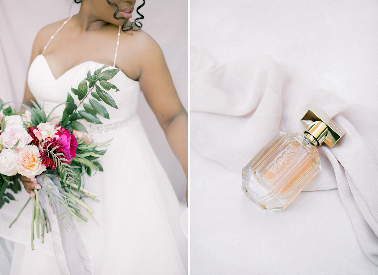 Lerato tumiso wedding Limpopo019.jpg