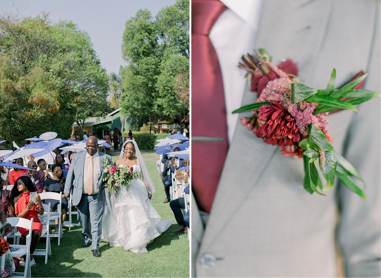 Lerato tumiso wedding Limpopo030.jpg