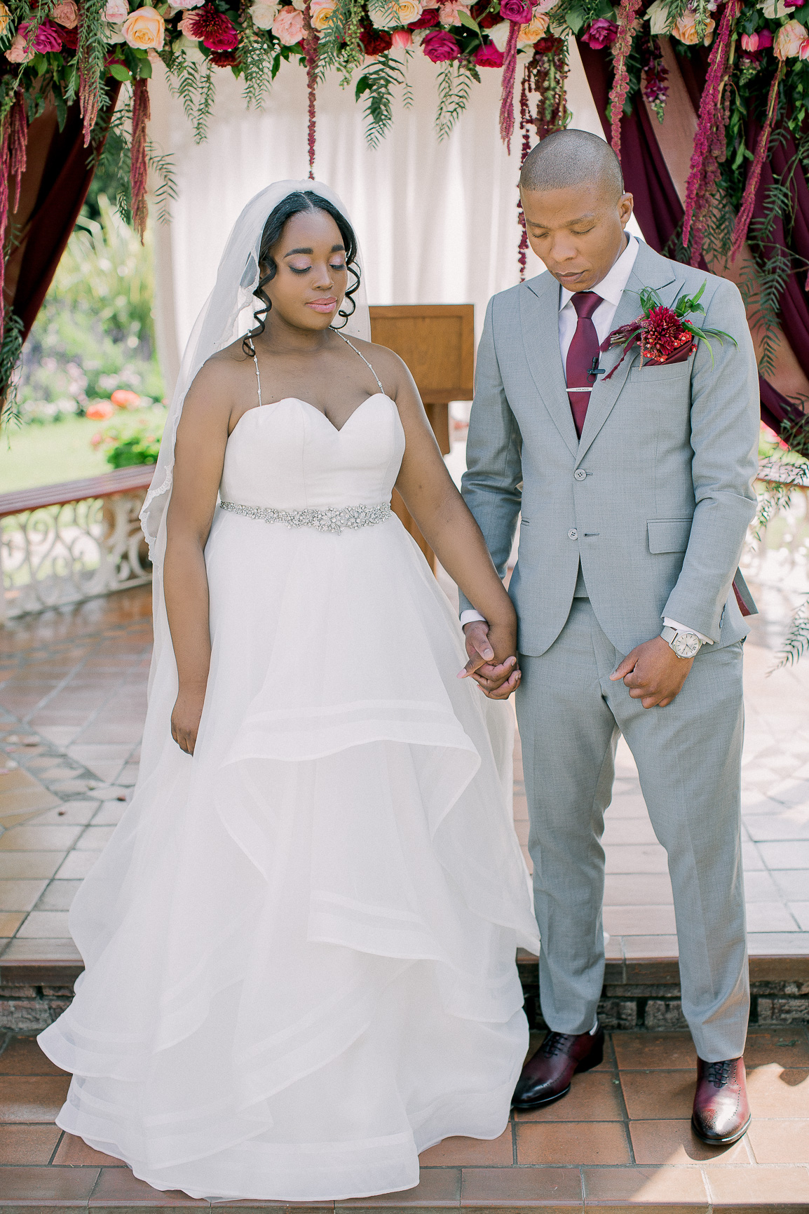 Lerato tumiso wedding Limpopo033.jpg