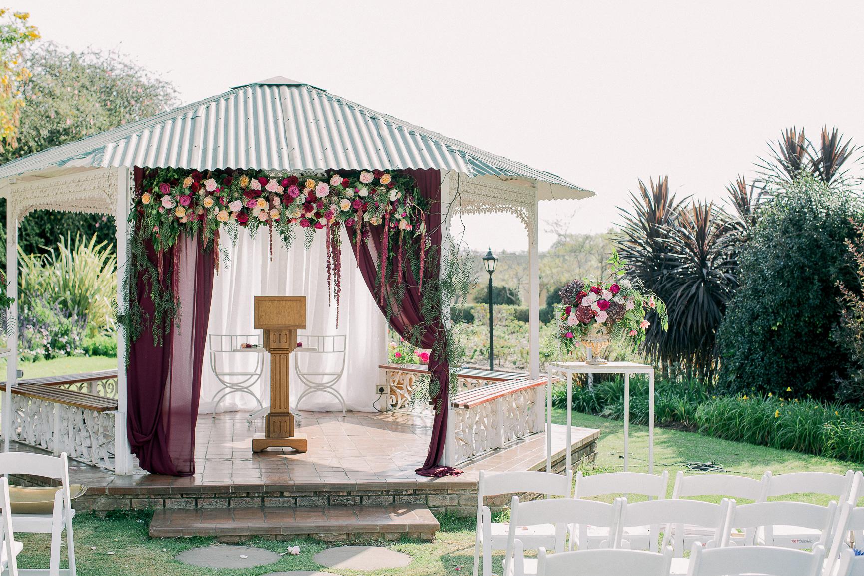 Lerato tumiso wedding Limpopo032.jpg