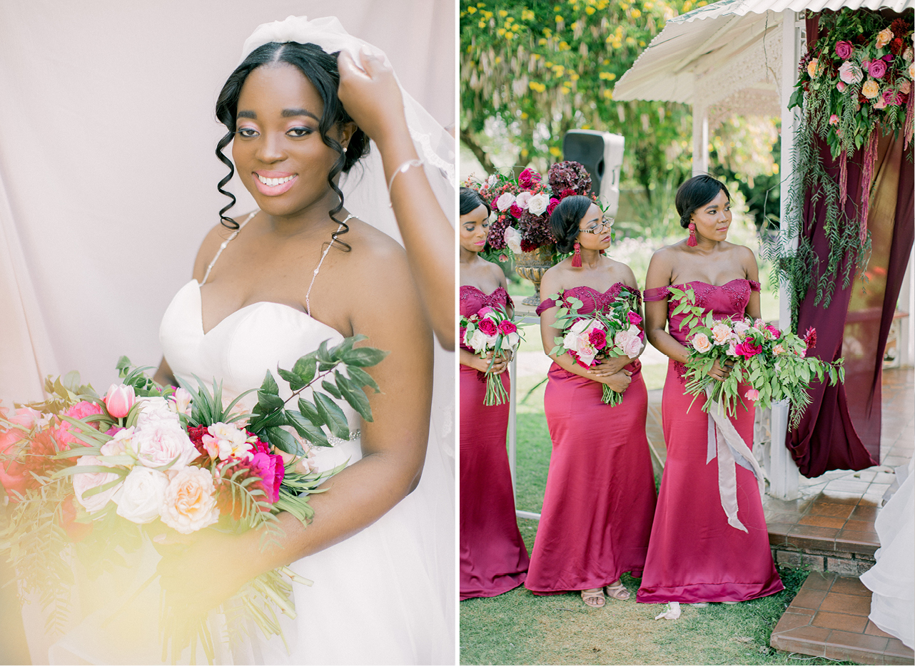 Lerato tumiso wedding Limpopo034.jpg