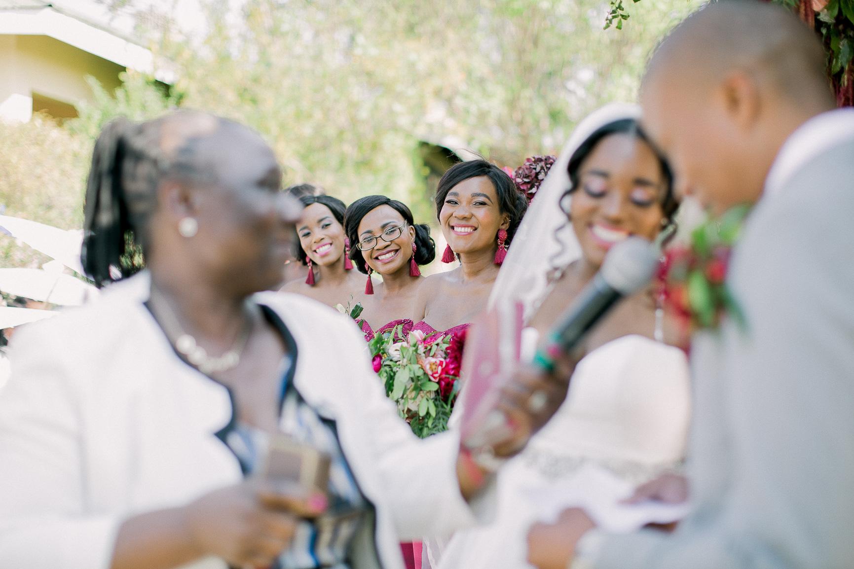 Lerato tumiso wedding Limpopo038.jpg