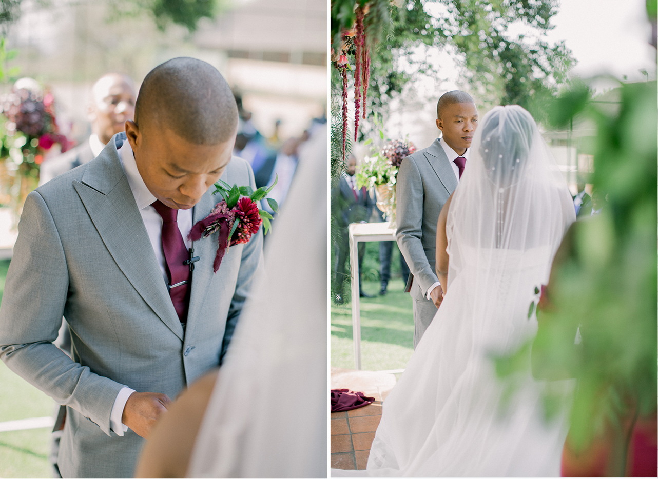 Lerato tumiso wedding Limpopo039.jpg