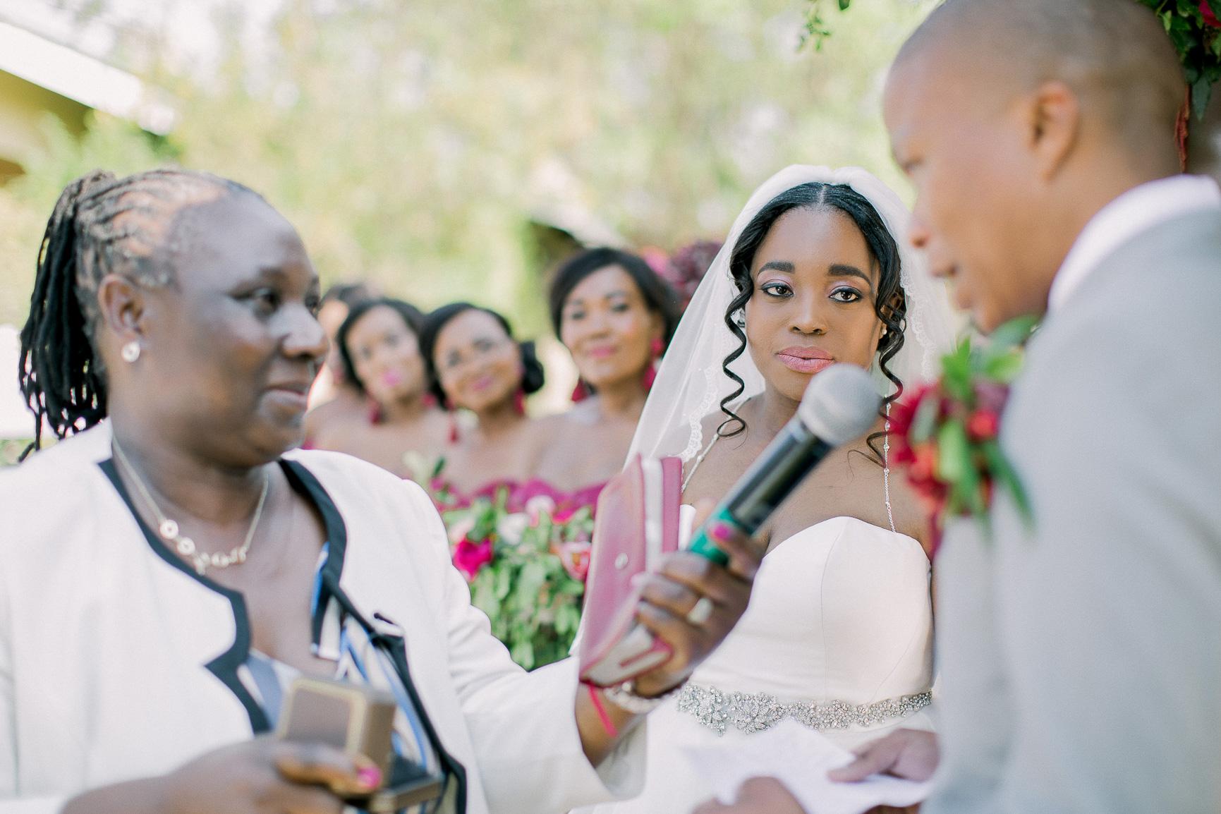 Lerato tumiso wedding Limpopo040.jpg