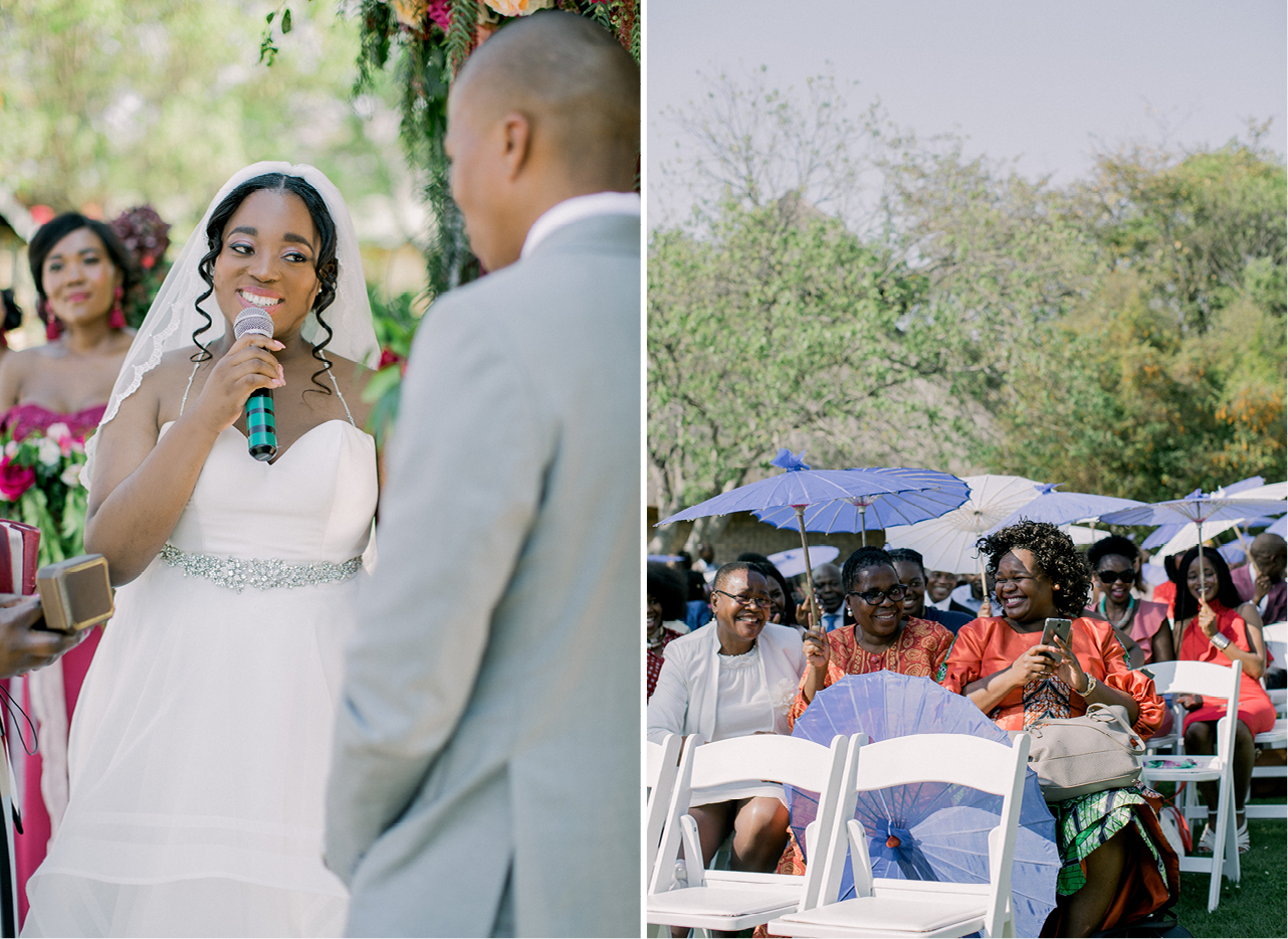 Lerato tumiso wedding Limpopo042.jpg