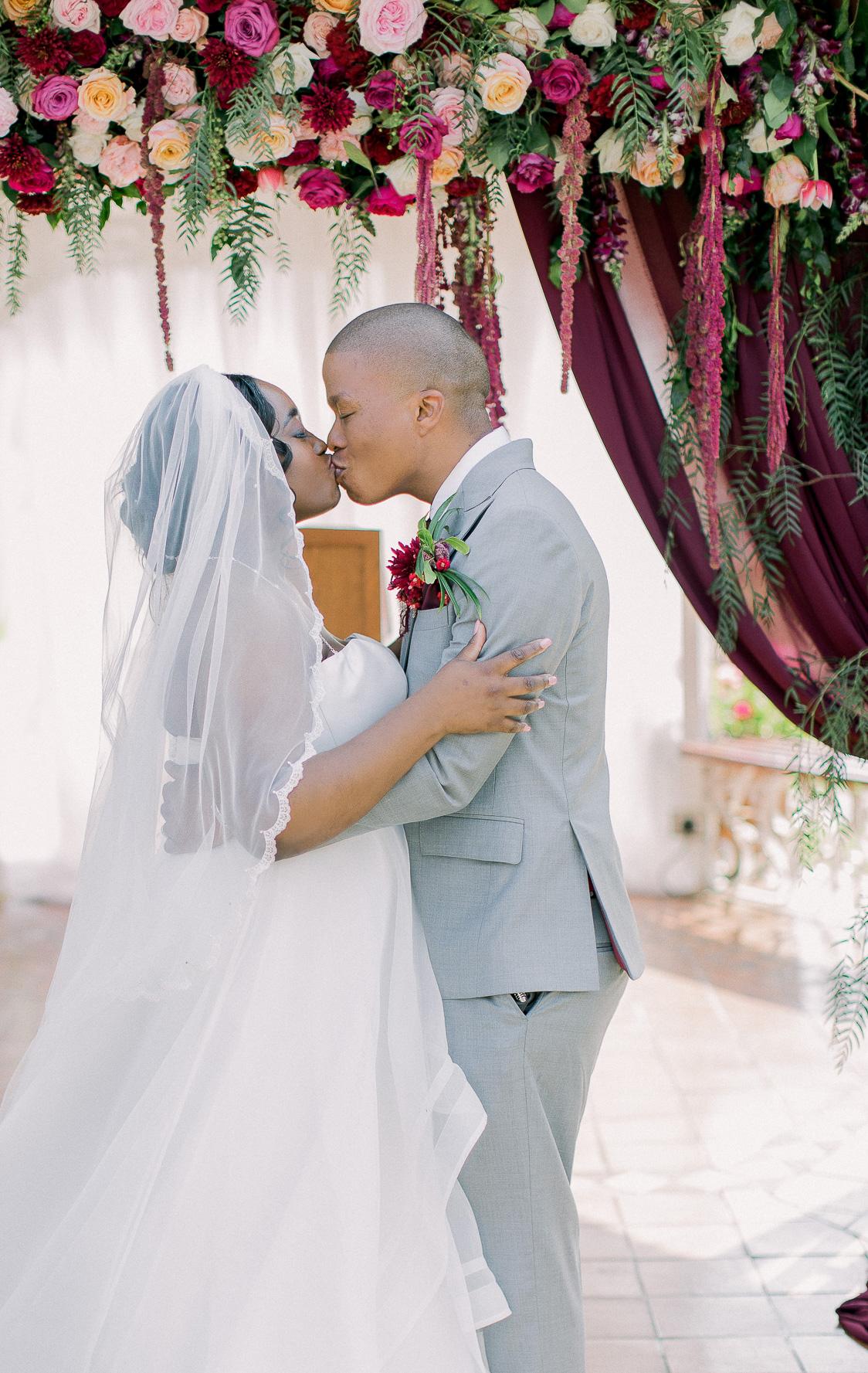 Lerato tumiso wedding Limpopo047.jpg