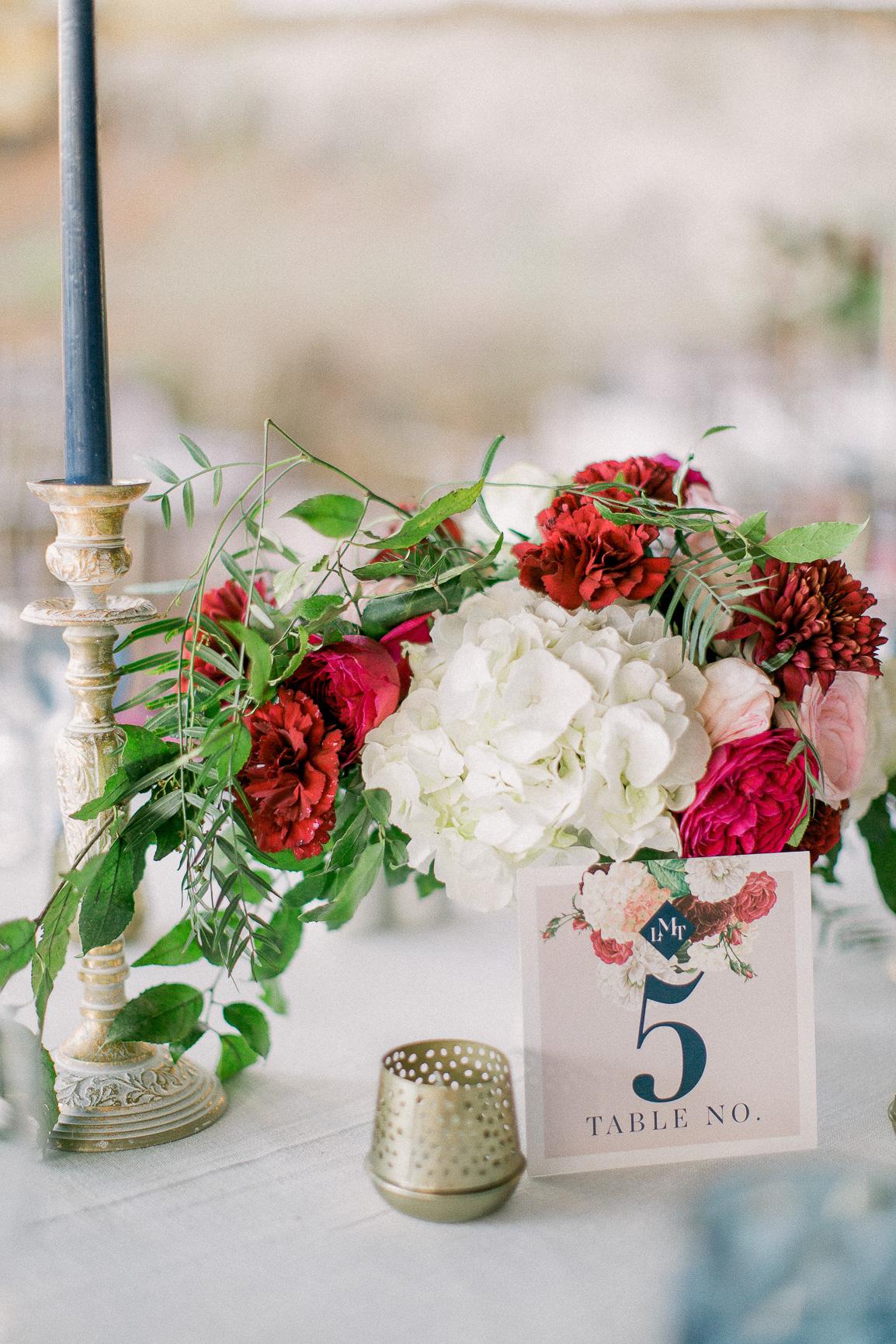 Lerato tumiso wedding Limpopo048.jpg