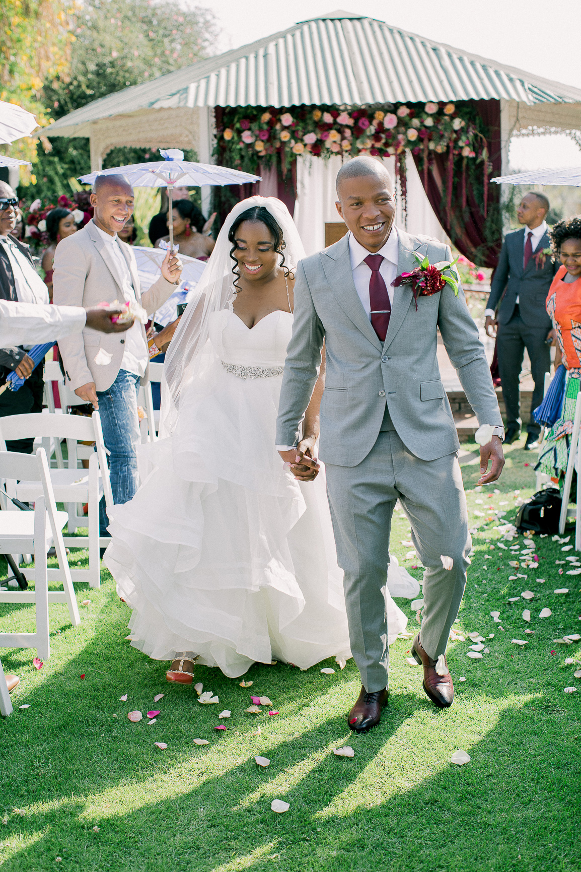 Lerato tumiso wedding Limpopo050.jpg