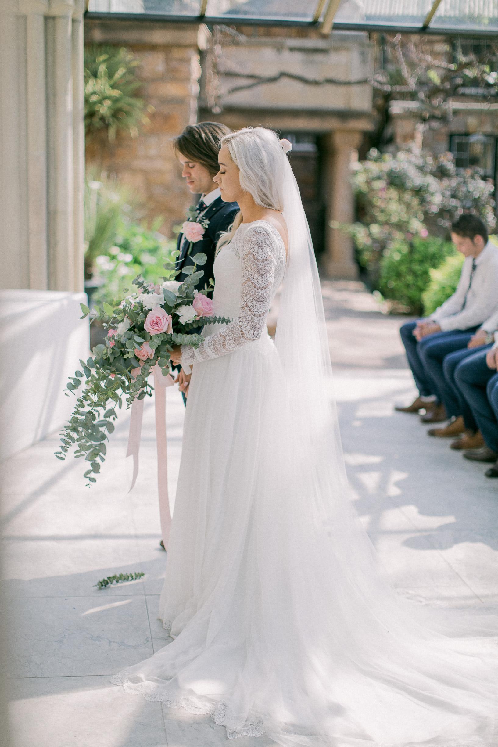 shepstone gardens wedding 2017015.jpg