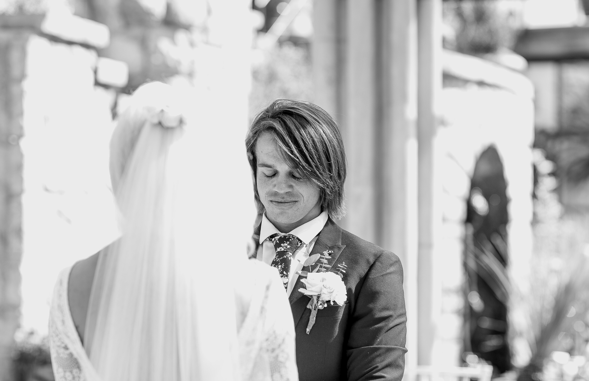shepstone gardens wedding 2017016.jpg