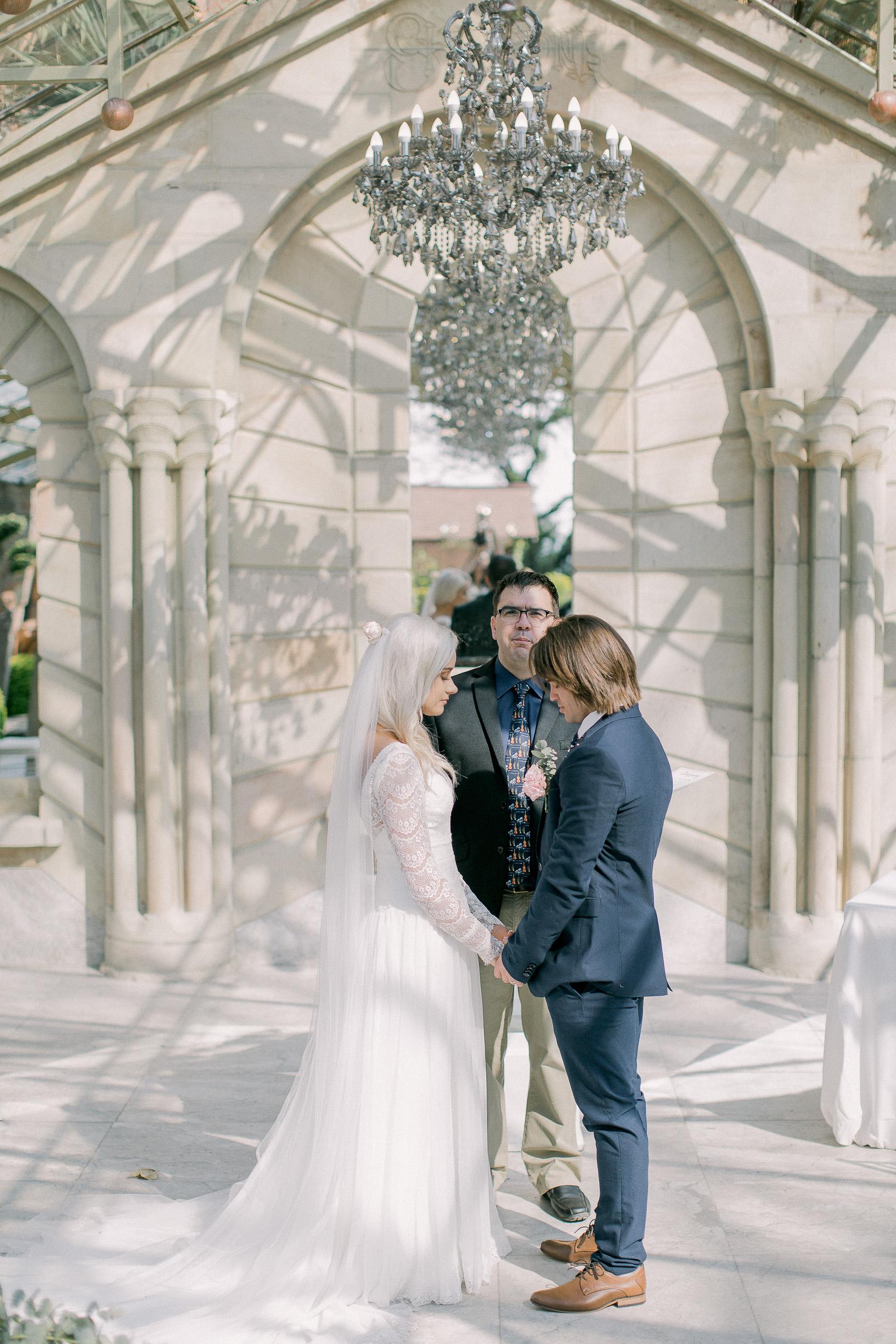 shepstone gardens wedding 2017017.jpg