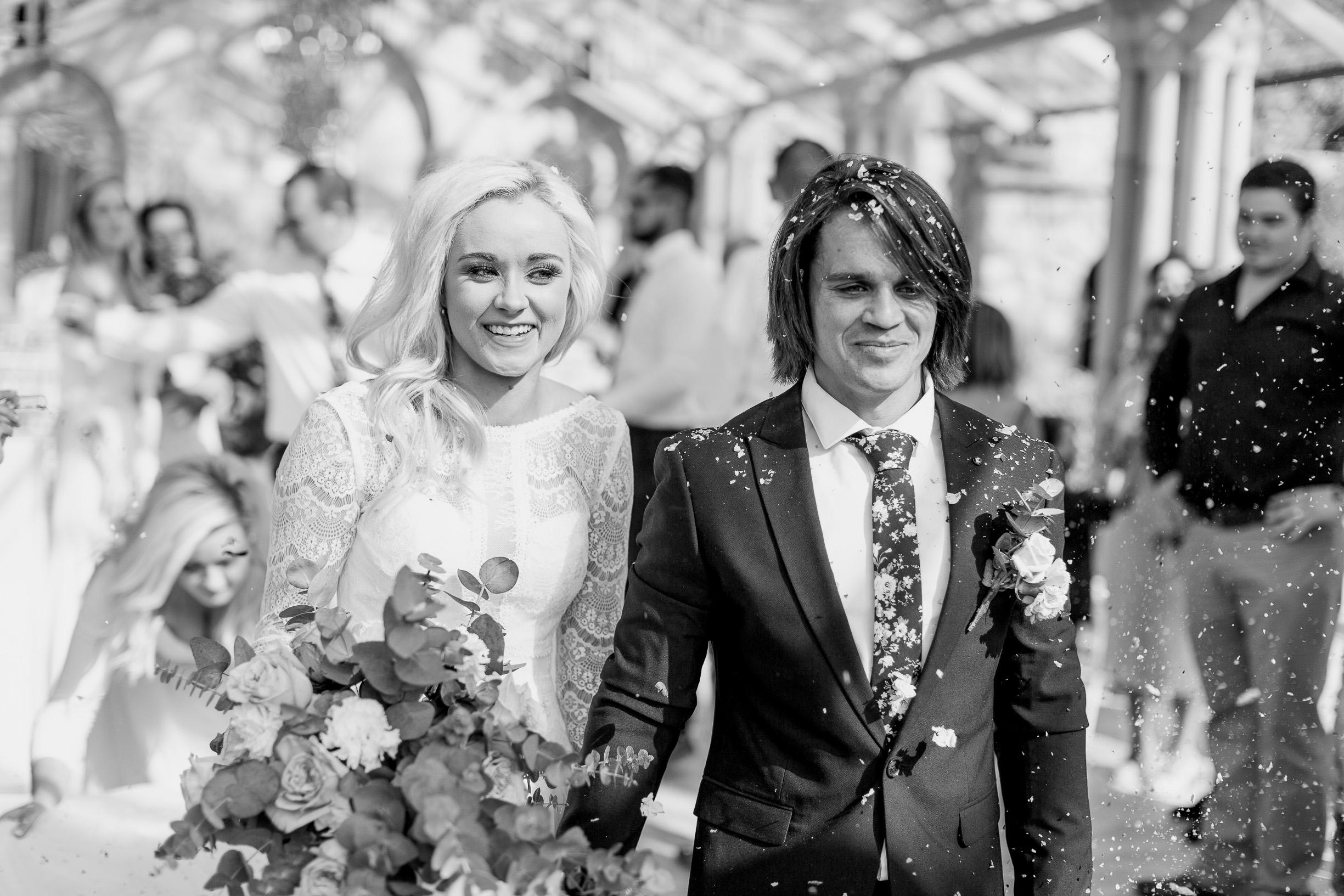 shepstone gardens wedding 2017020.jpg