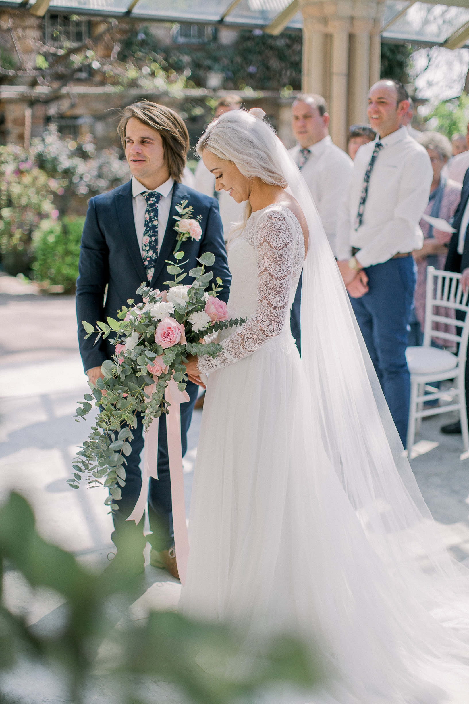 shepstone gardens wedding 2017019.jpg