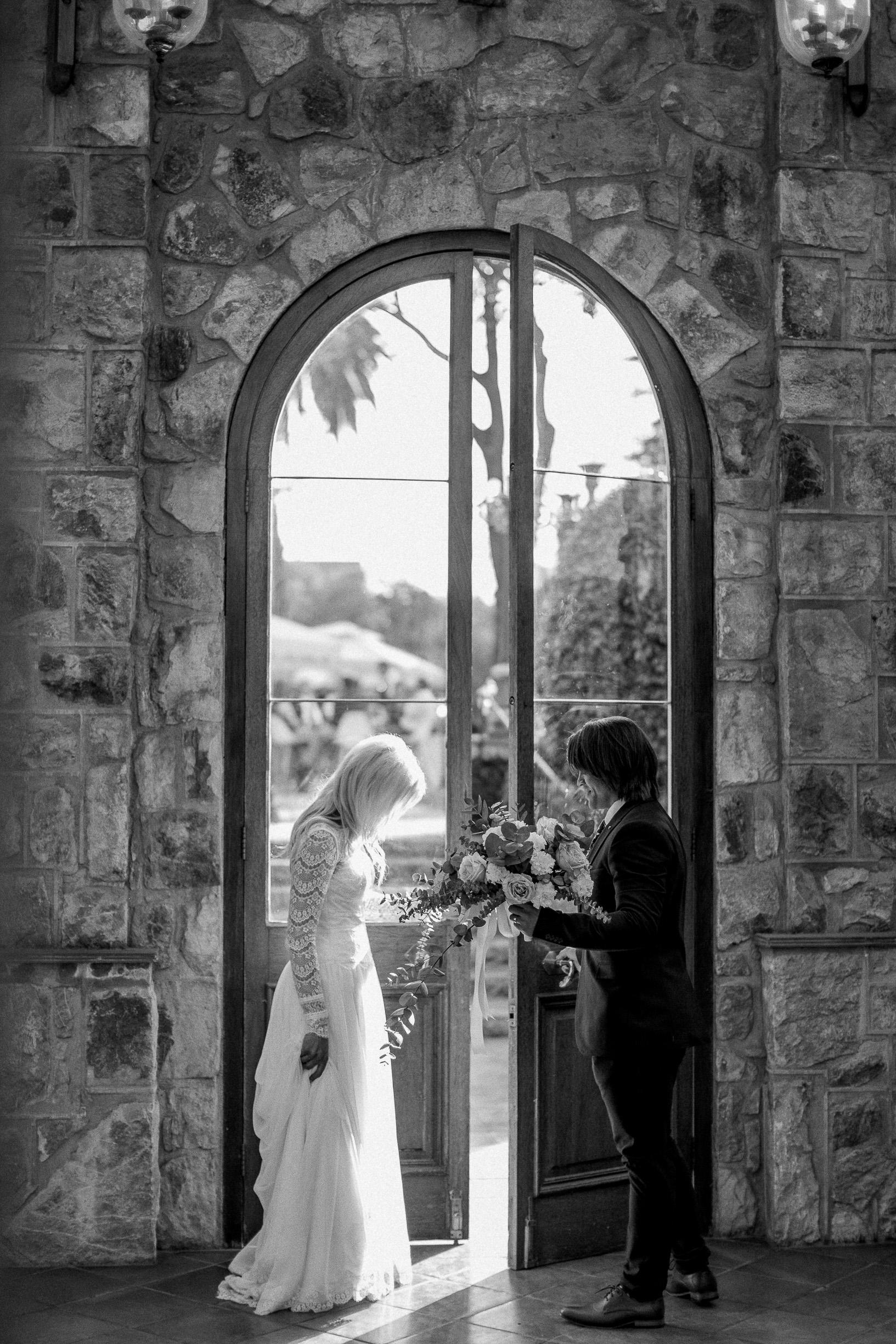 shepstone gardens wedding 2017021.jpg