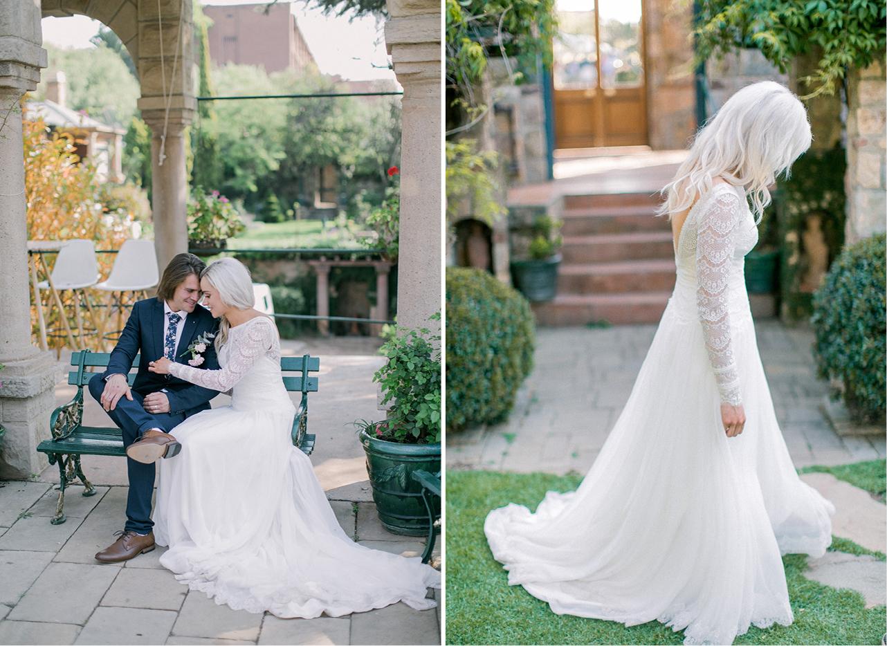 shepstone gardens wedding 2017022.jpg