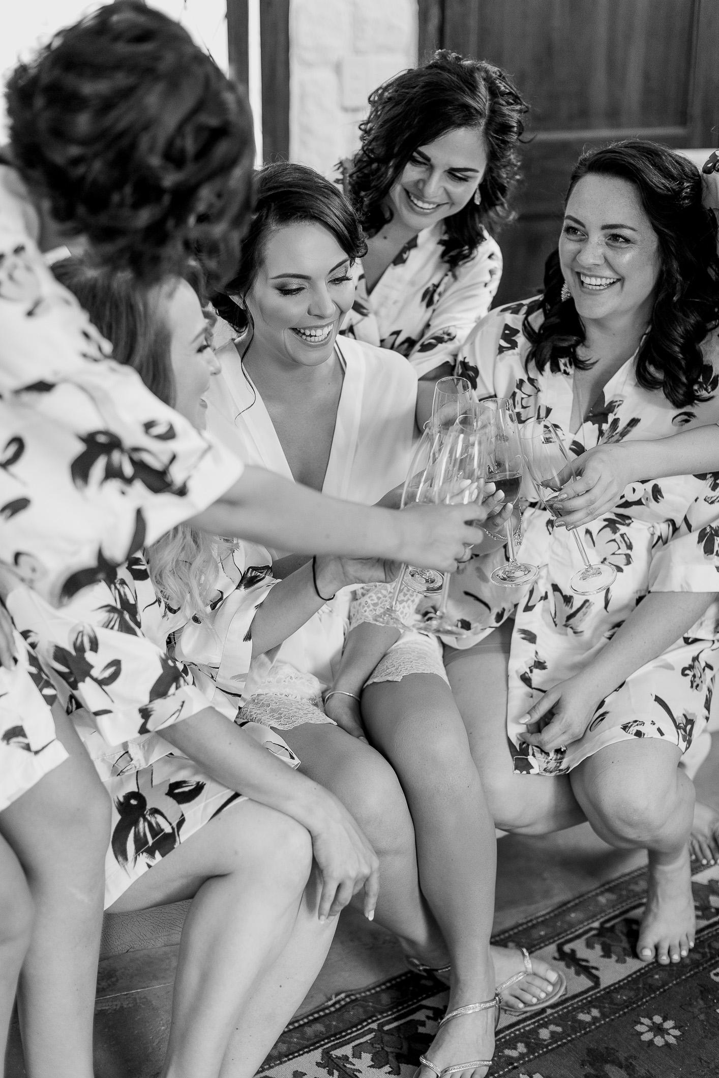 shepstone gardens wedding photographer 2017009.jpg