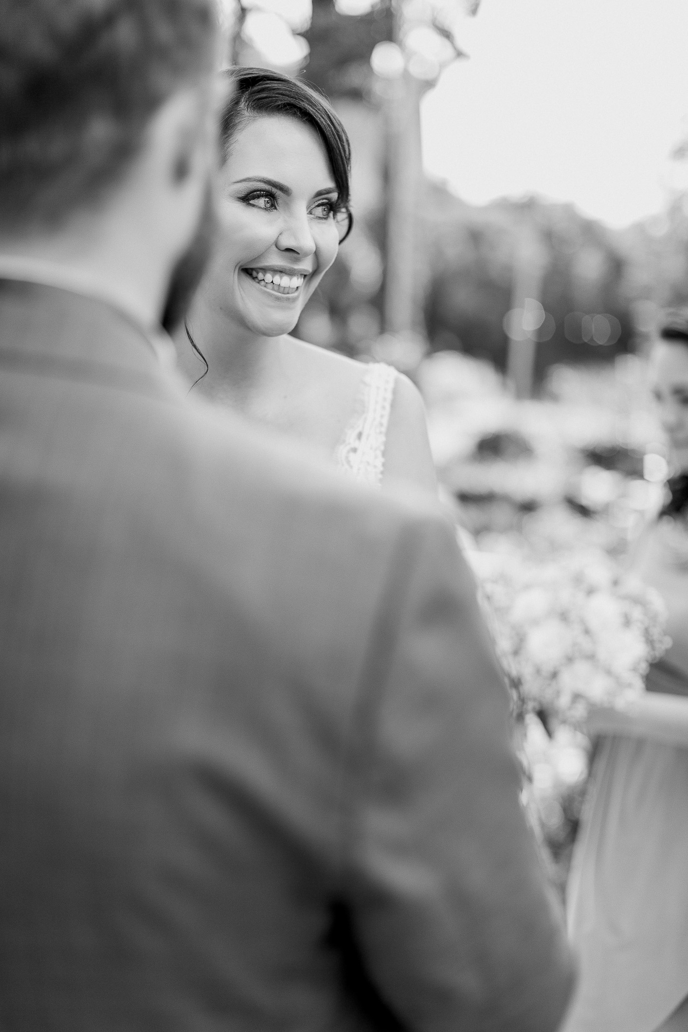 shepstone gardens wedding photographer 2017034.jpg