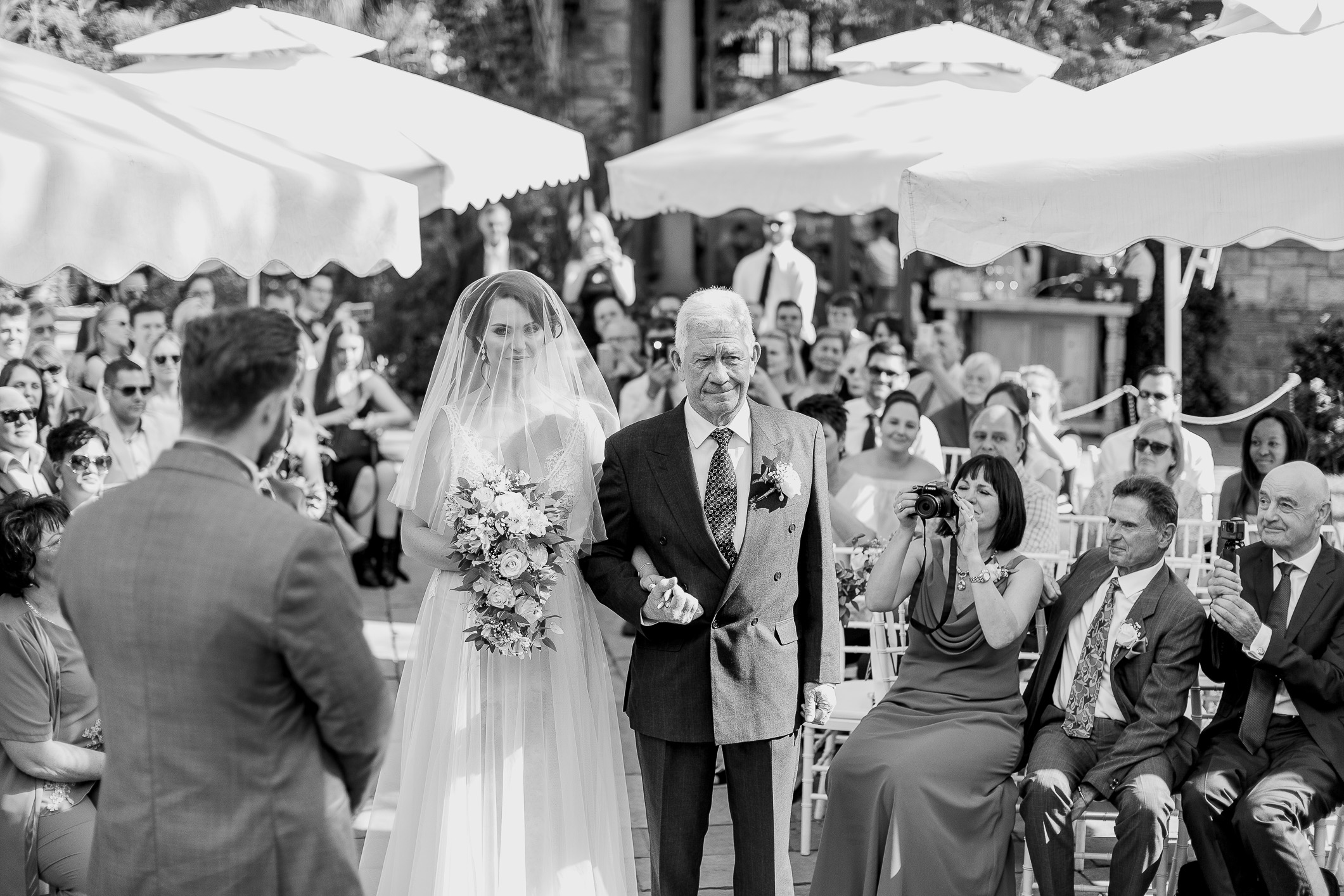 shepstone gardens wedding photographer 2017033.jpg