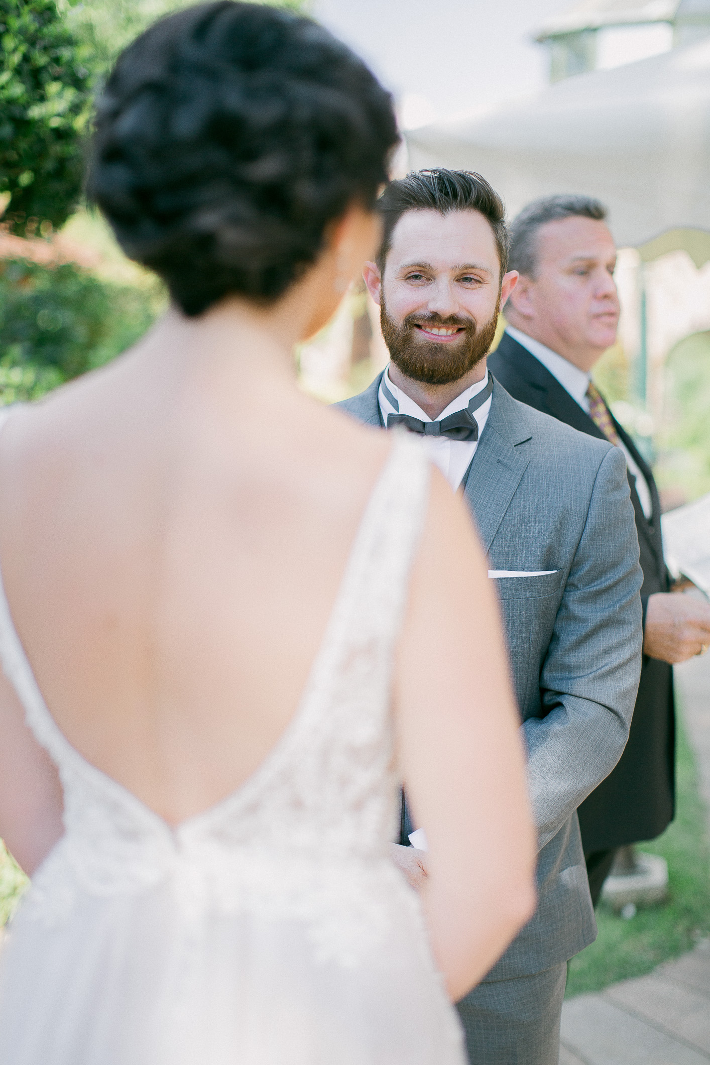 shepstone gardens wedding photographer 2017036.jpg