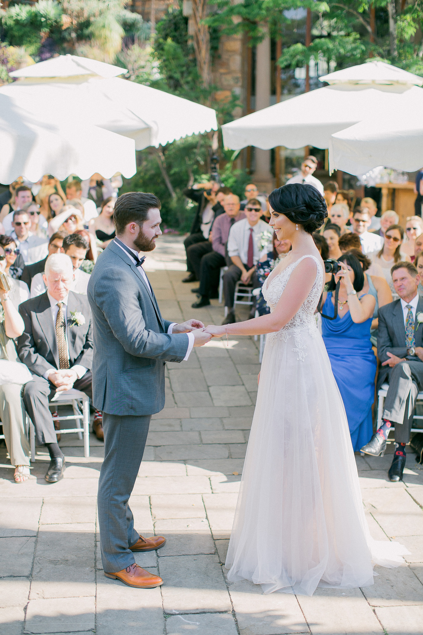 shepstone gardens wedding photographer 2017037.jpg