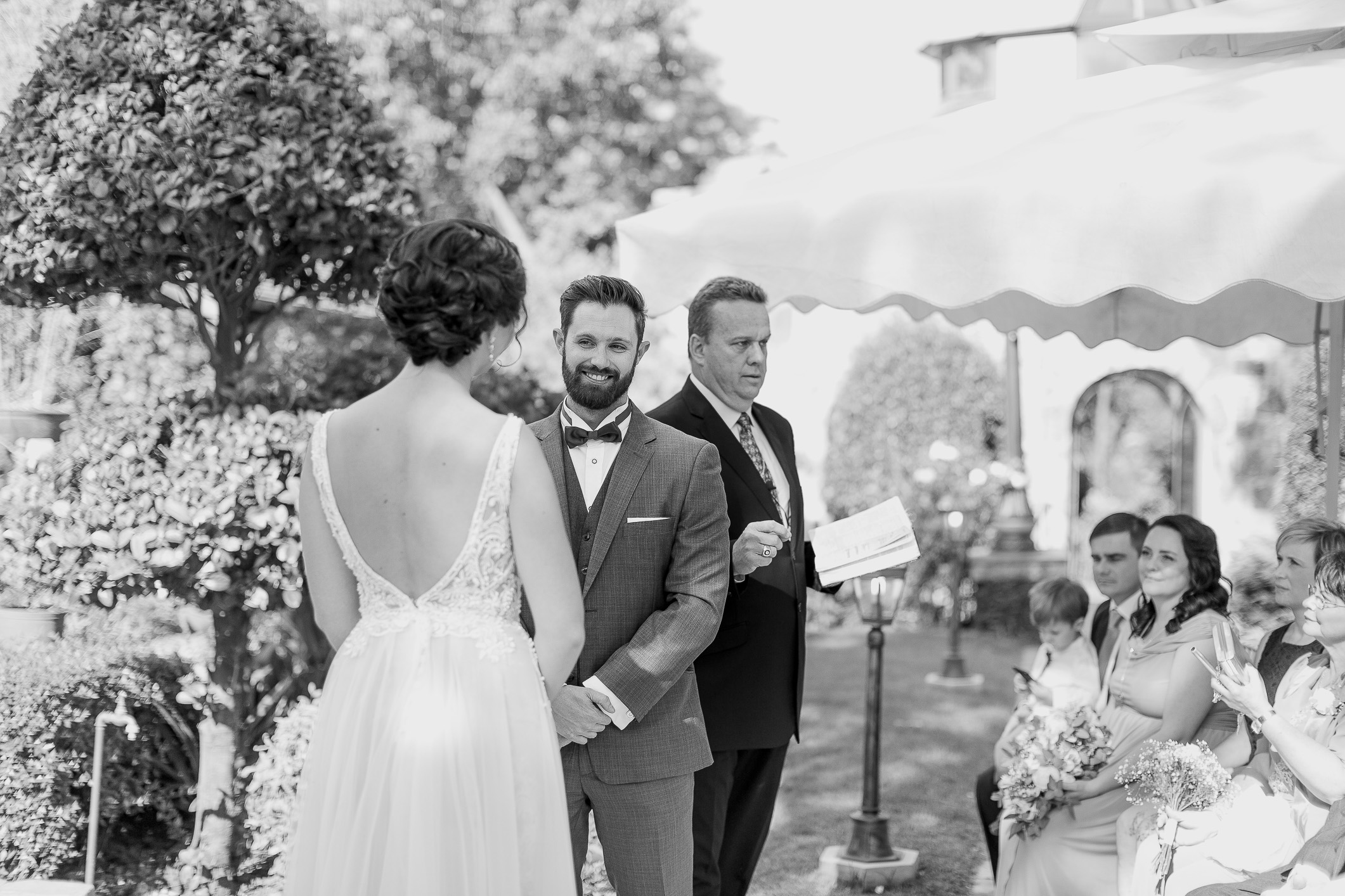 shepstone gardens wedding photographer 2017041.jpg