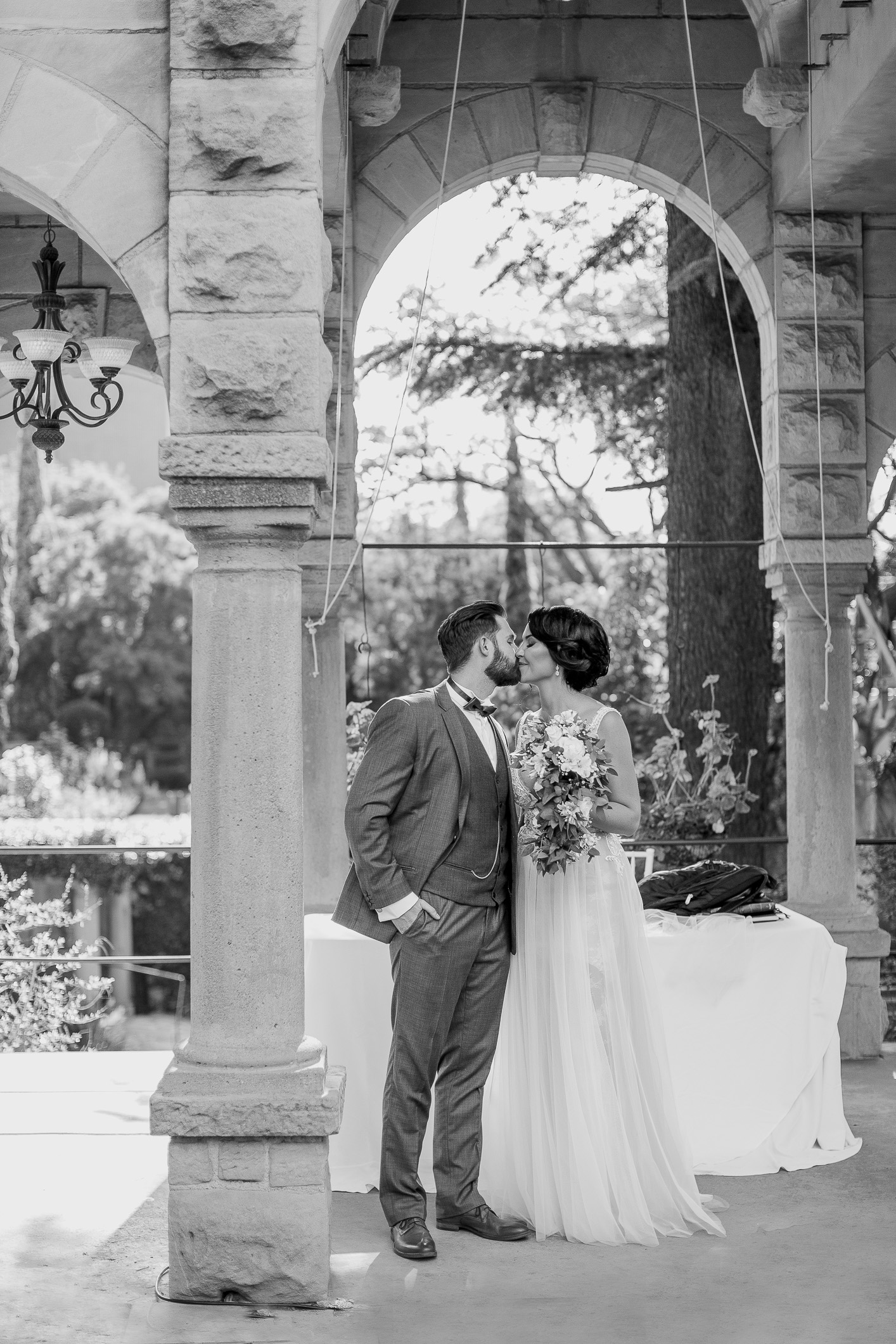 shepstone gardens wedding photographer 2017042.jpg