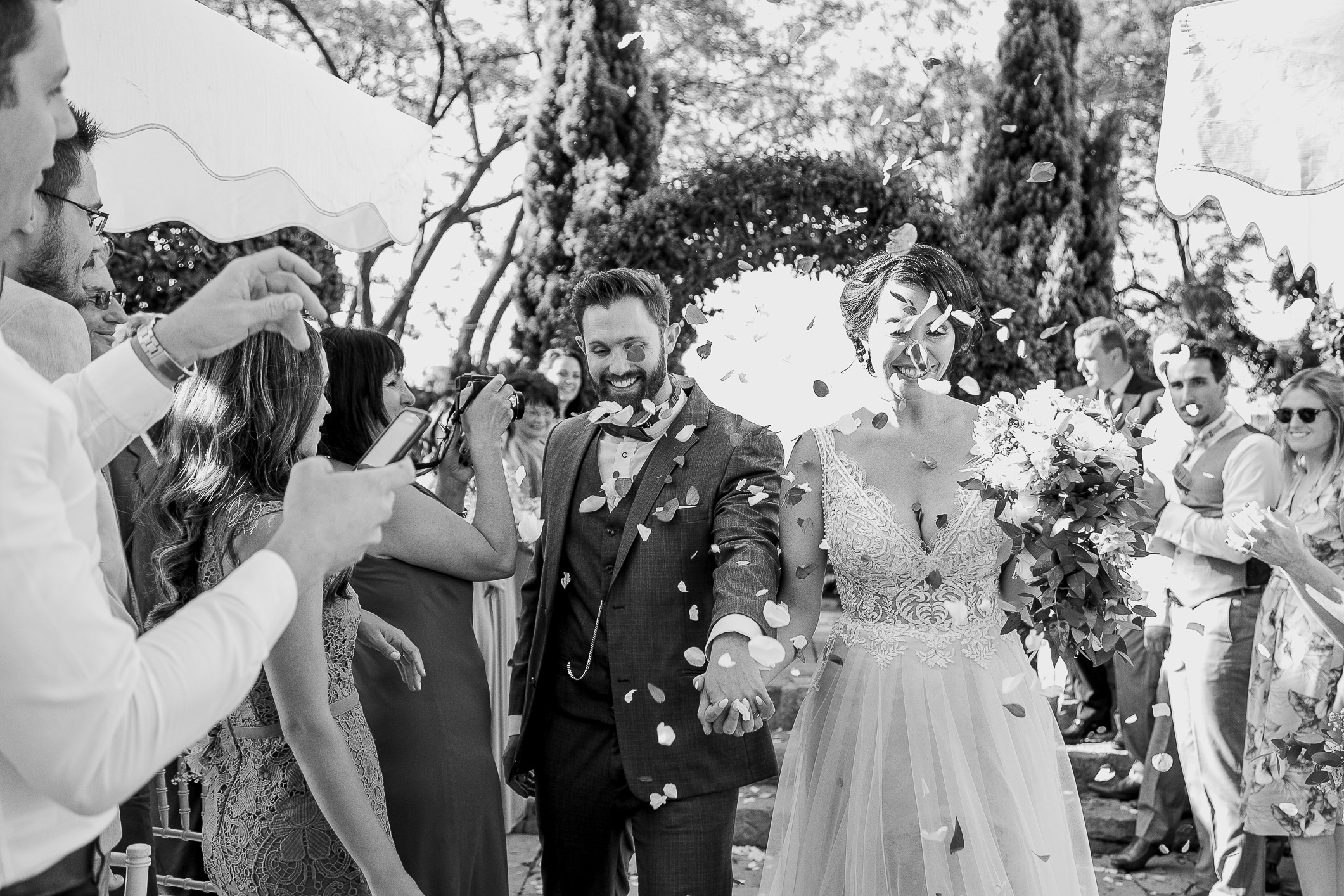 shepstone gardens wedding photographer 2017046.jpg