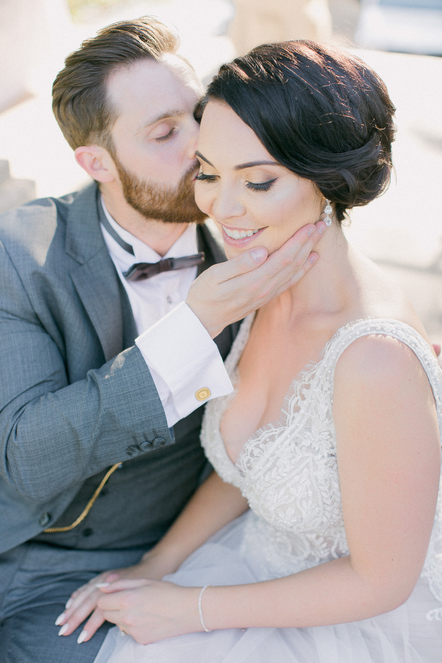 shepstone gardens wedding photographer 2017047.jpg