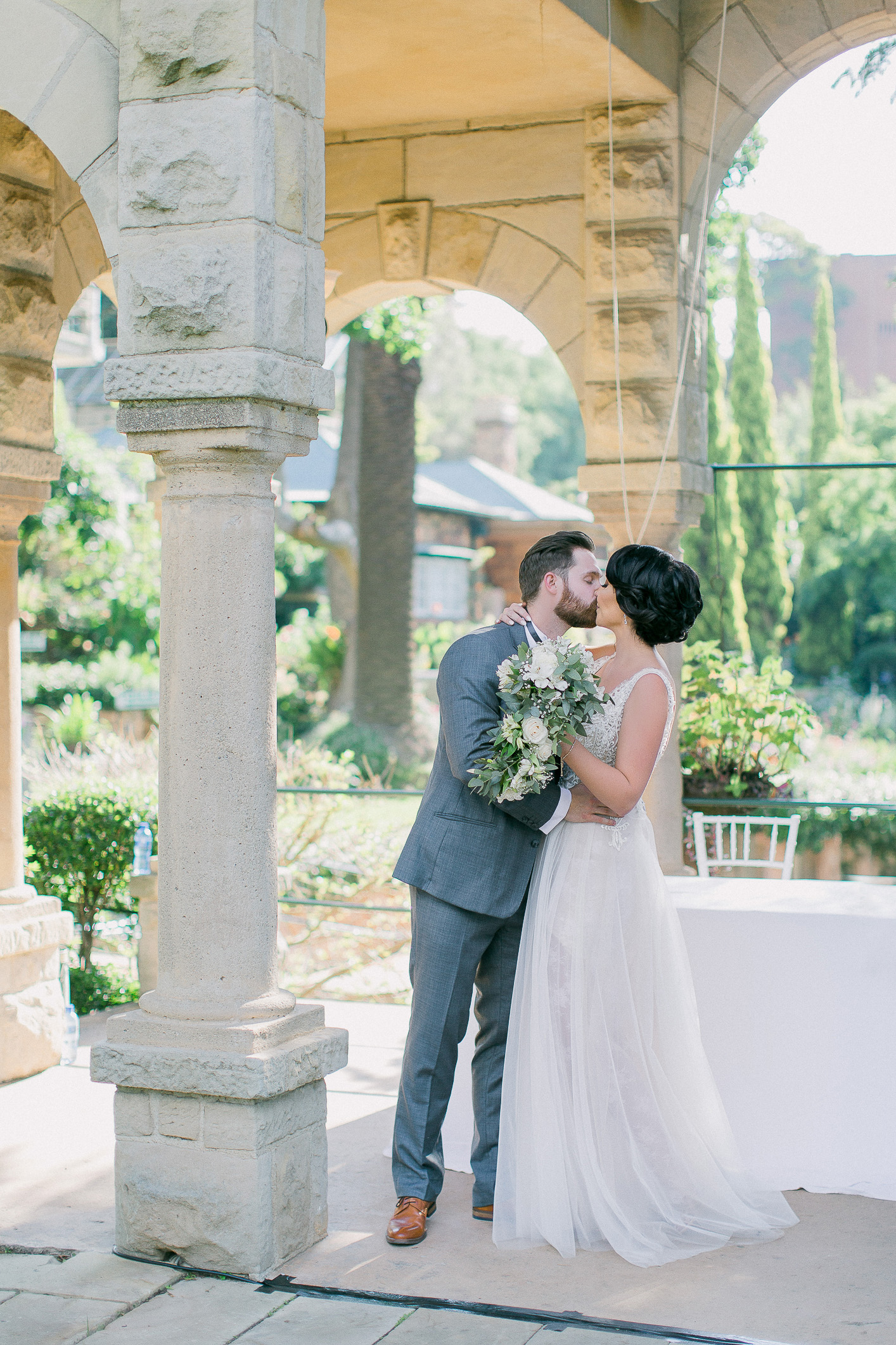shepstone gardens wedding photographer 2017049.jpg