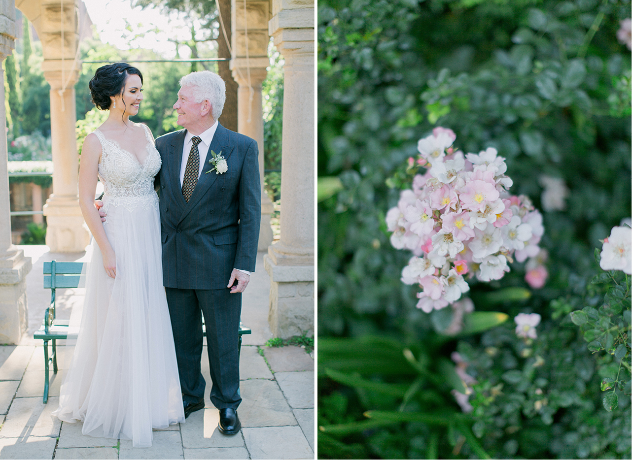 shepstone gardens wedding photographer 2017050.jpg