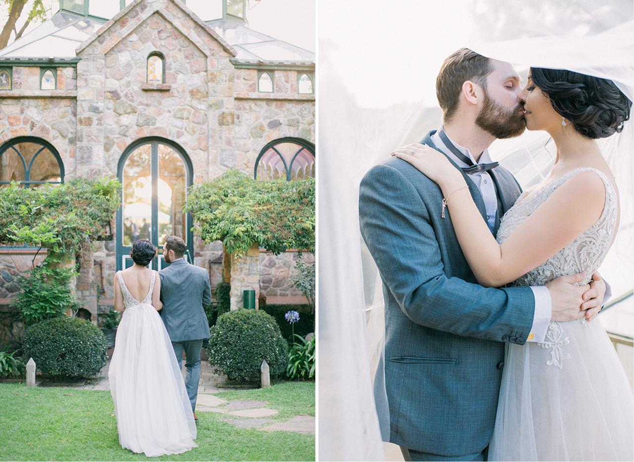 shepstone gardens wedding photographer 2017057.jpg