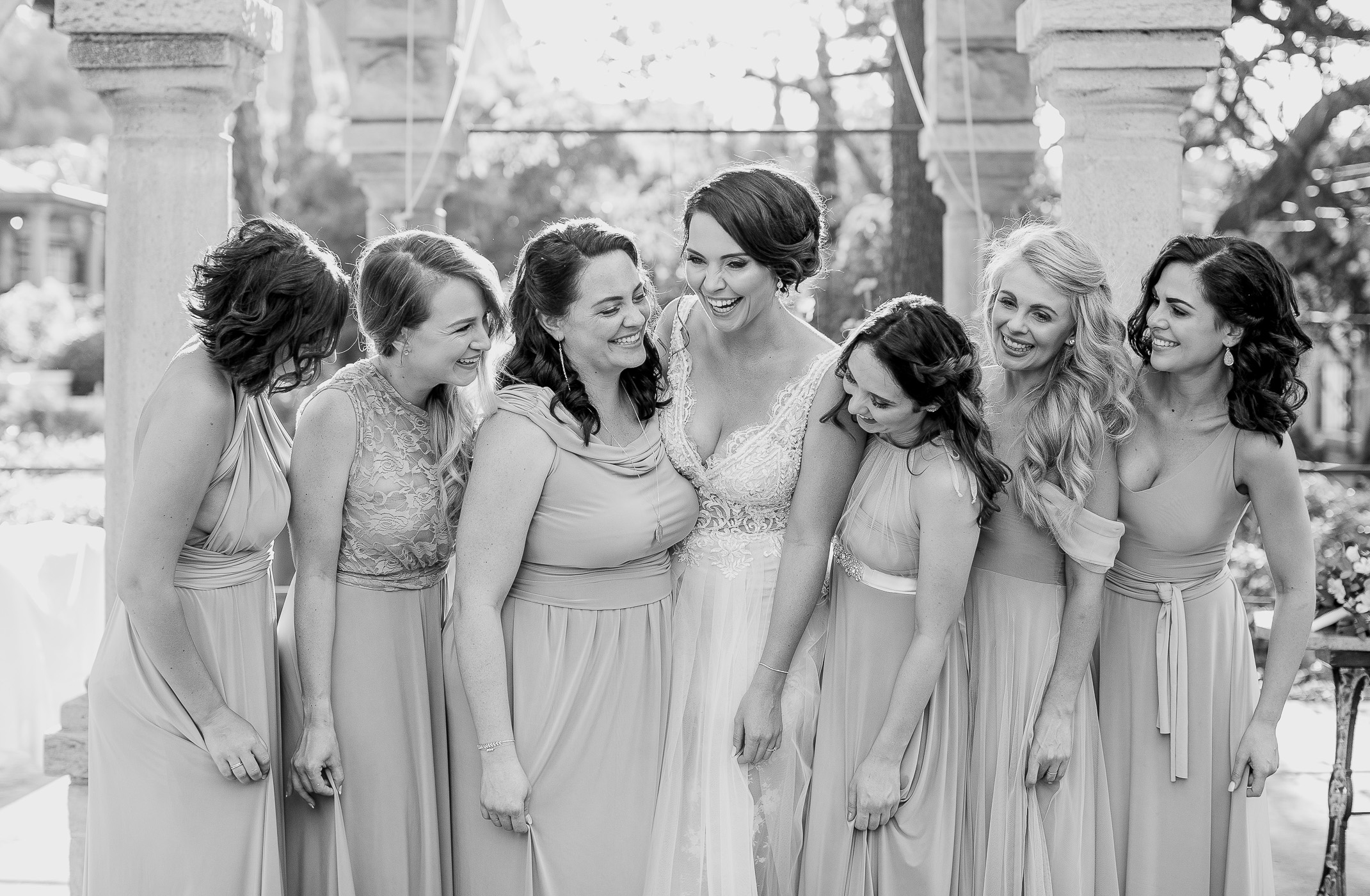 shepstone gardens wedding photographer 2017060.jpg