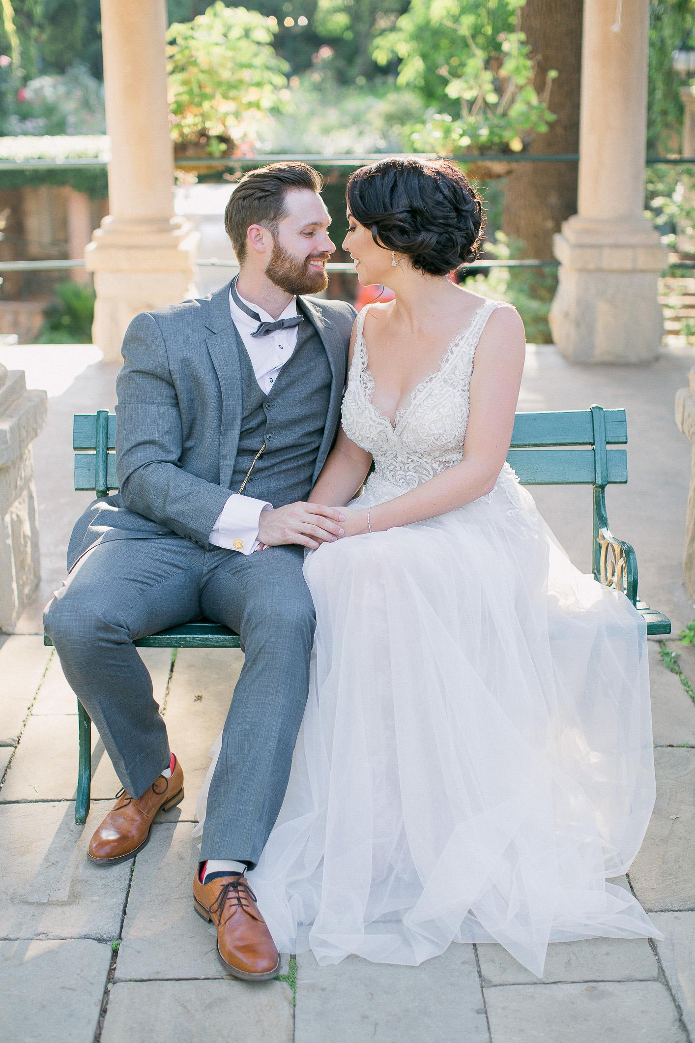 shepstone gardens wedding photographer 2017061.jpg