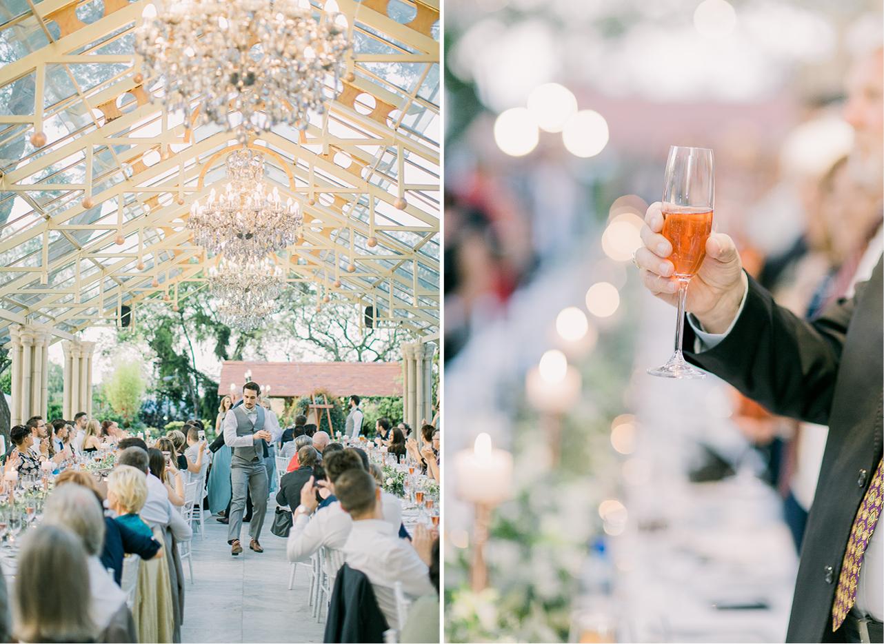 shepstone gardens wedding photographer 2017066.jpg