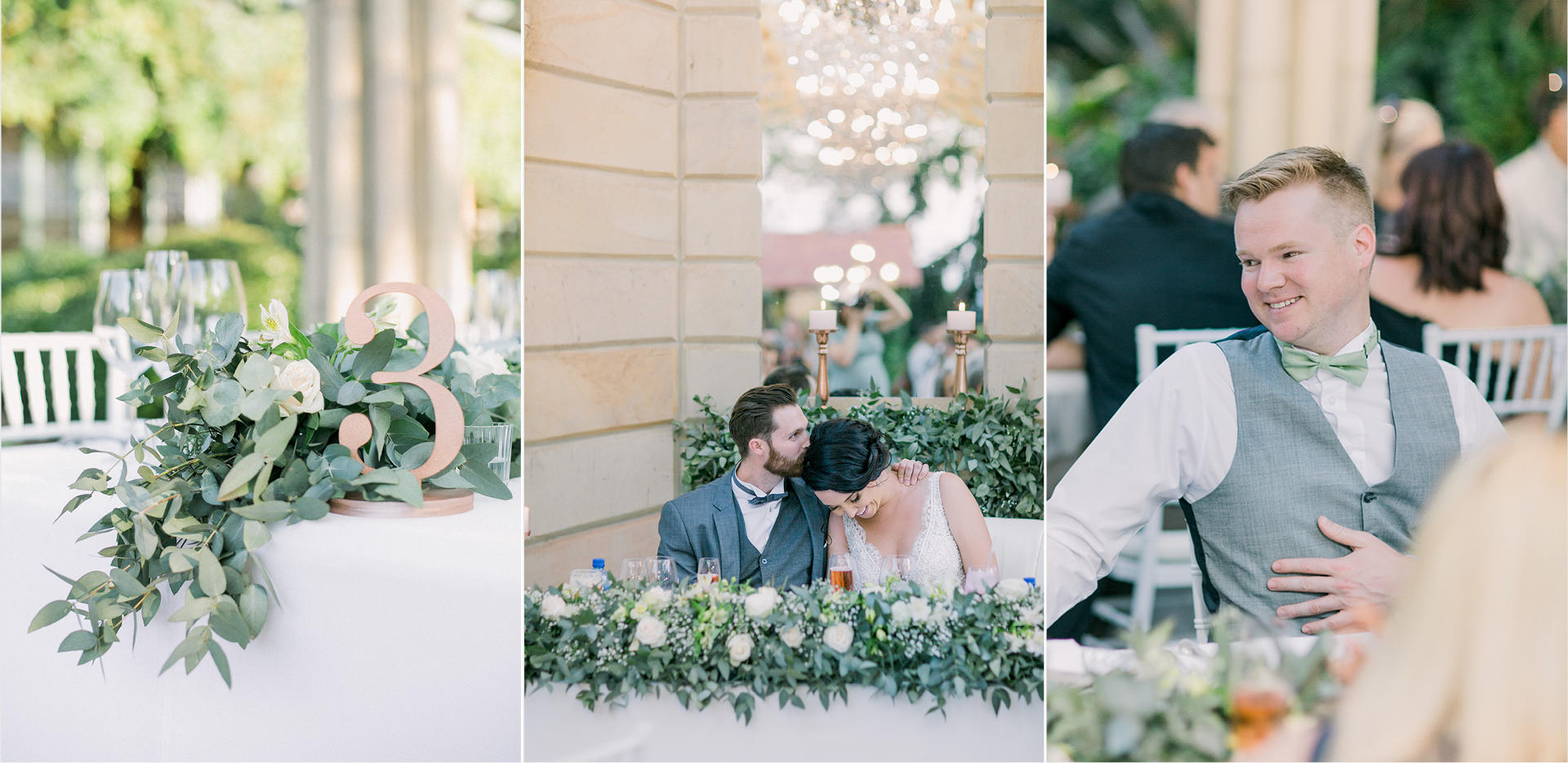 shepstone gardens wedding photographer 2017070.jpg