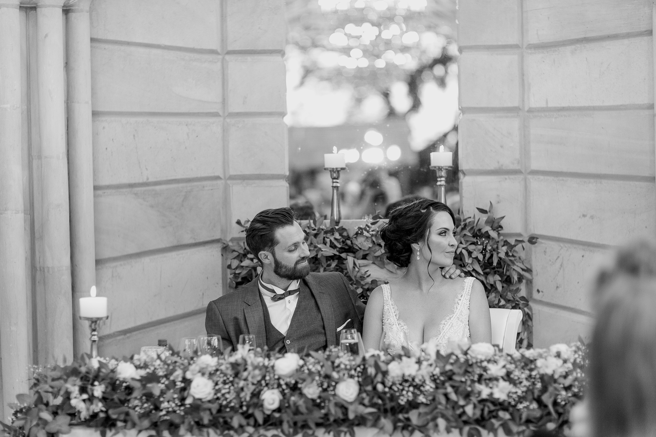 shepstone gardens wedding photographer 2017072.jpg
